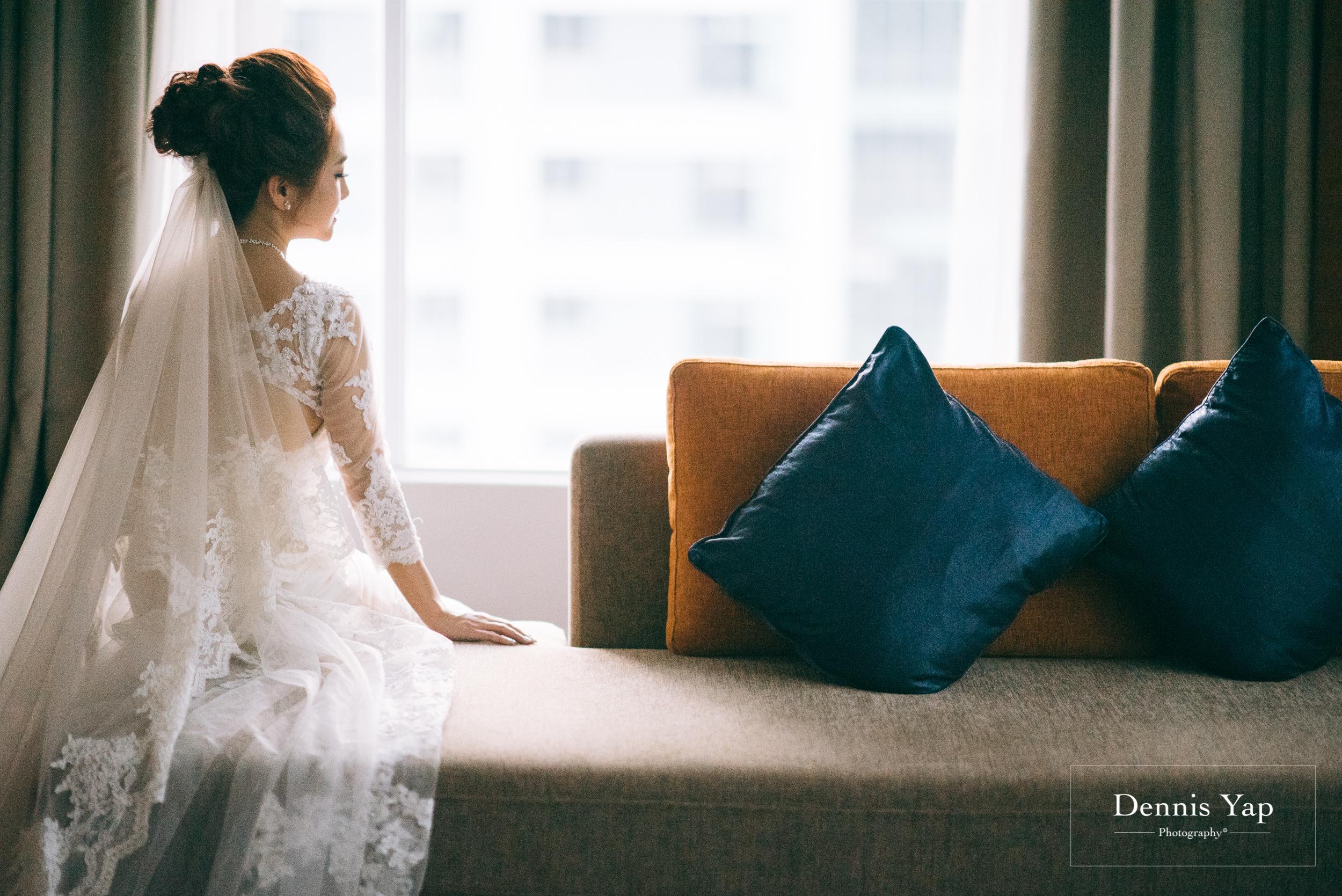 soon seng cherry zenith hotel kuantan dennis yap photography-4.jpg