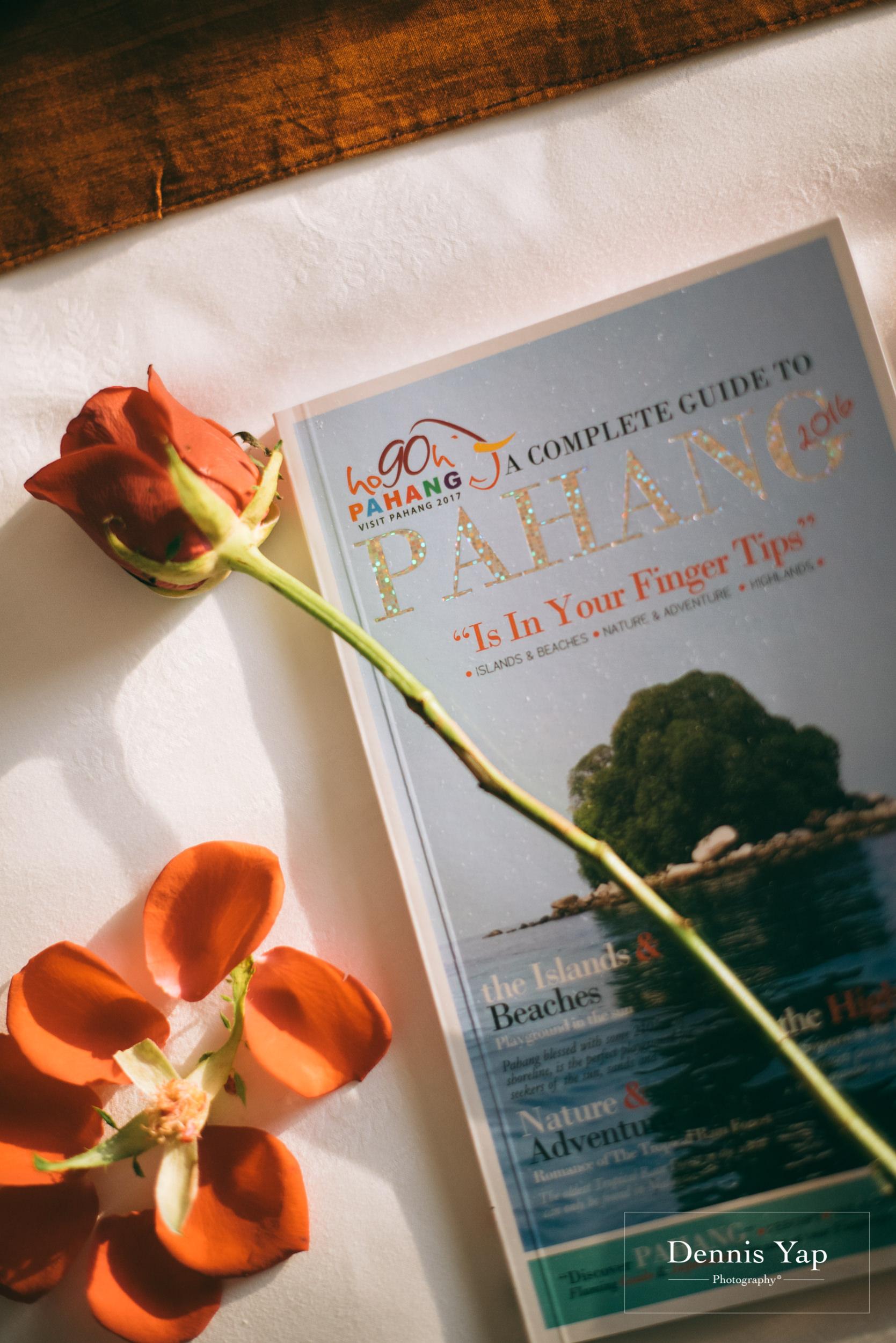 soon seng cherry zenith hotel kuantan dennis yap photography-9.jpg