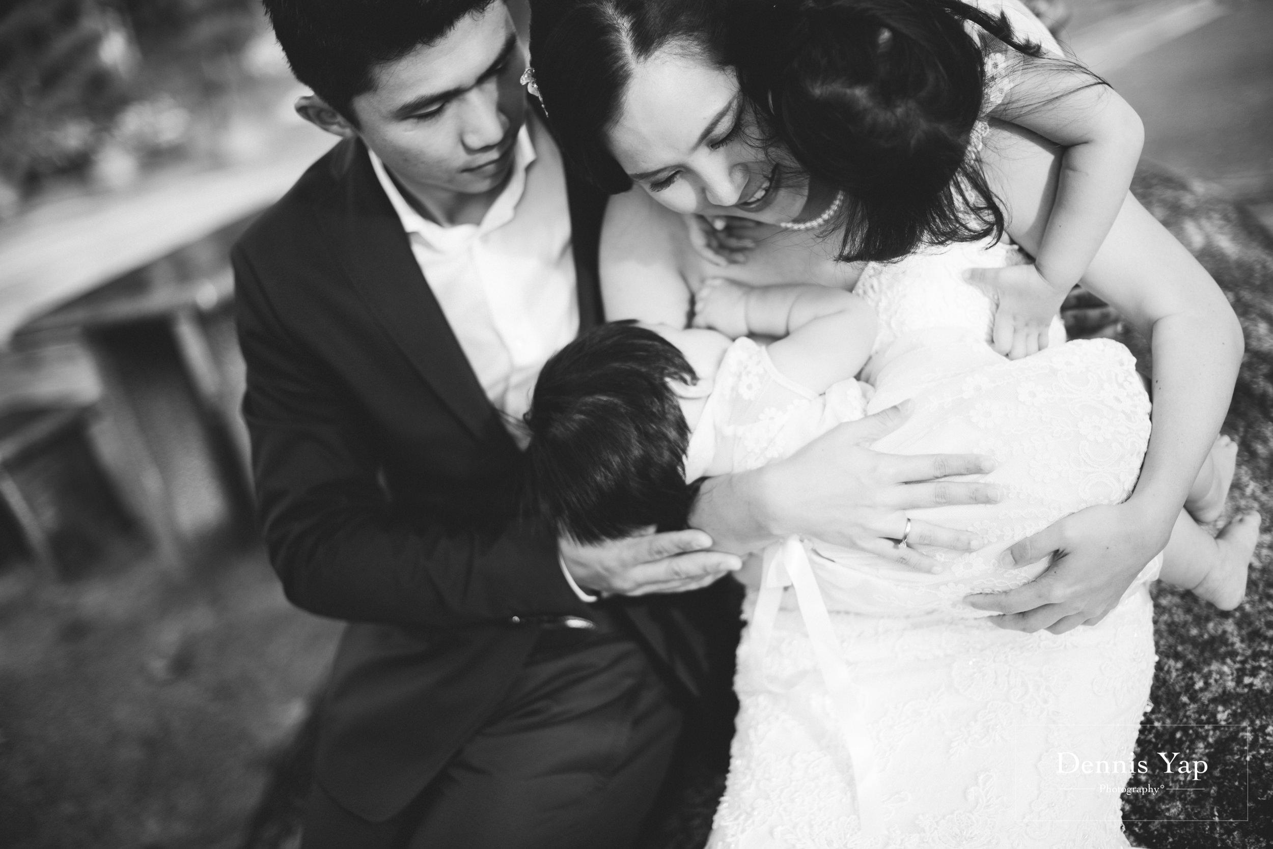 jung munn yein prewedding baby family dennis yap photography janda baik-4.jpg