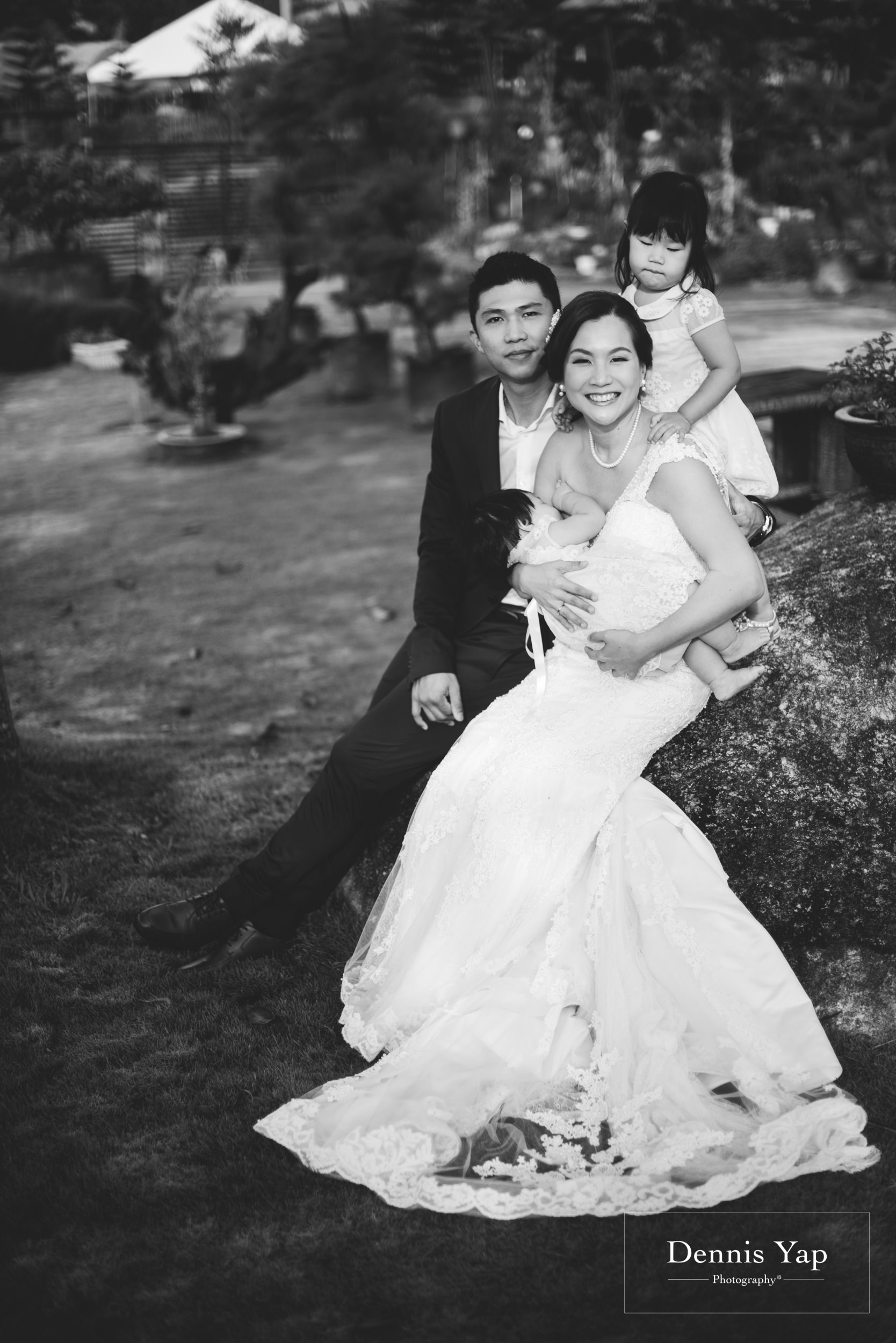 jung munn yein prewedding baby family dennis yap photography janda baik-3.jpg