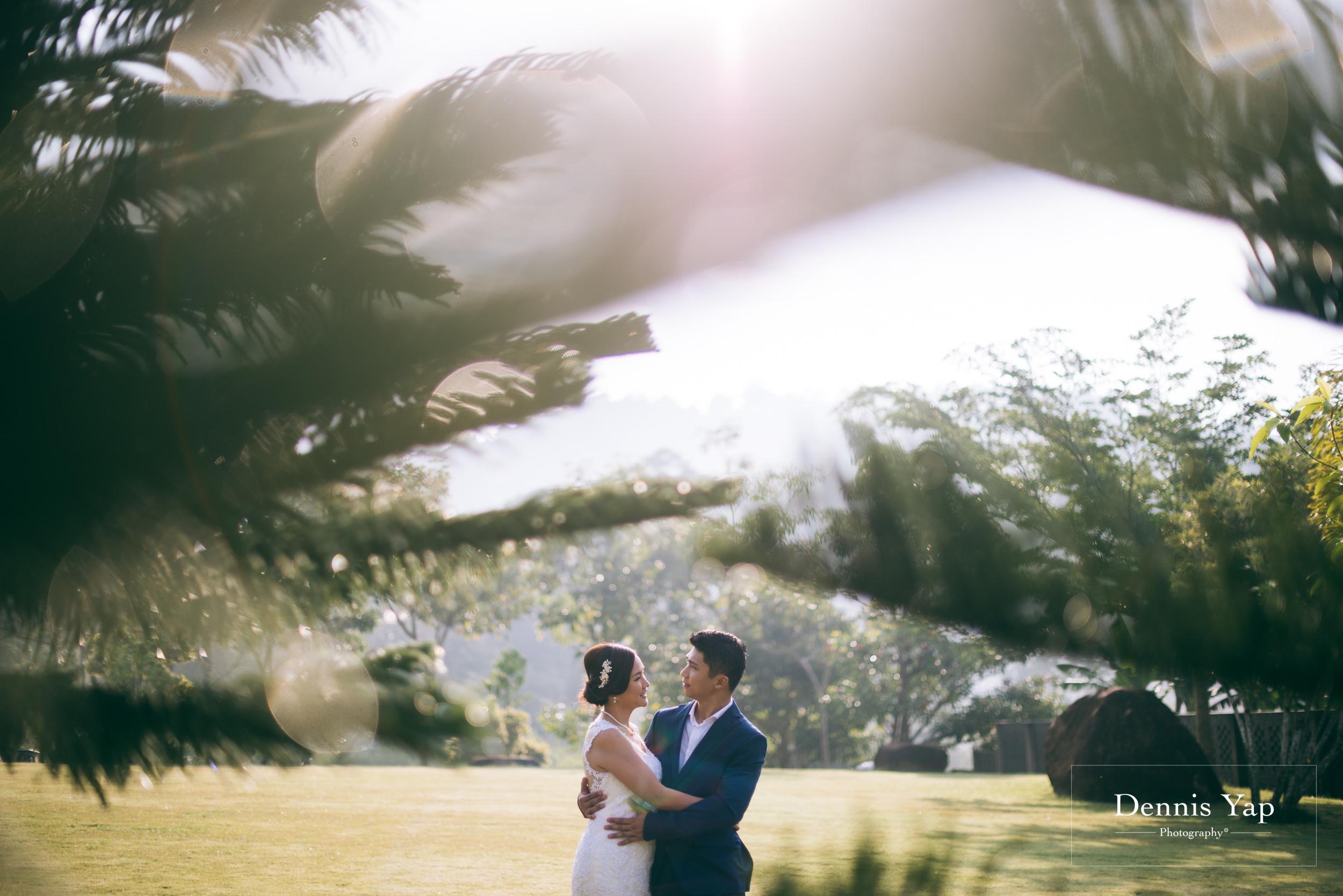 jung munn yein prewedding baby family dennis yap photography janda baik-6.jpg