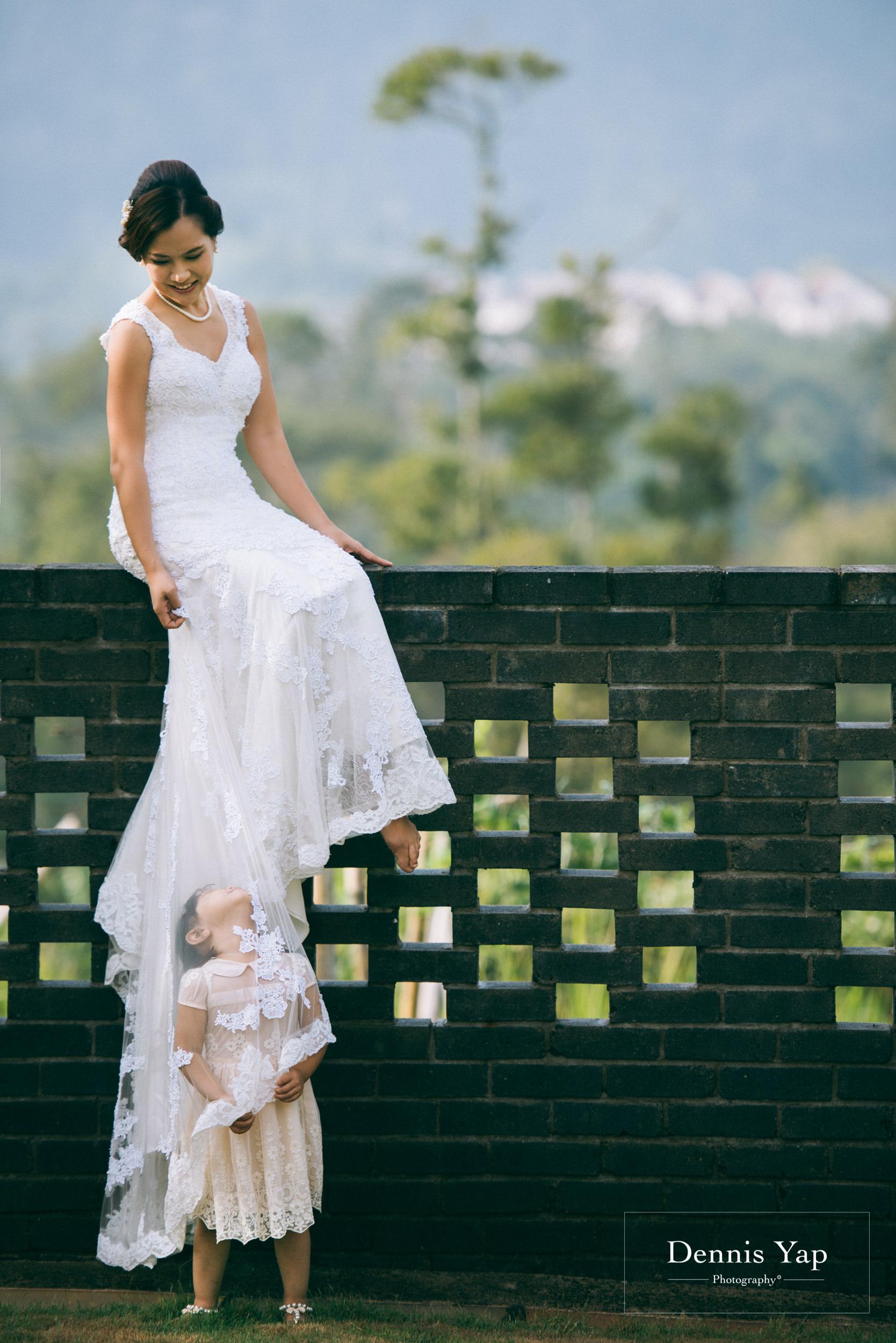 jung munn yein prewedding baby family dennis yap photography janda baik-7.jpg