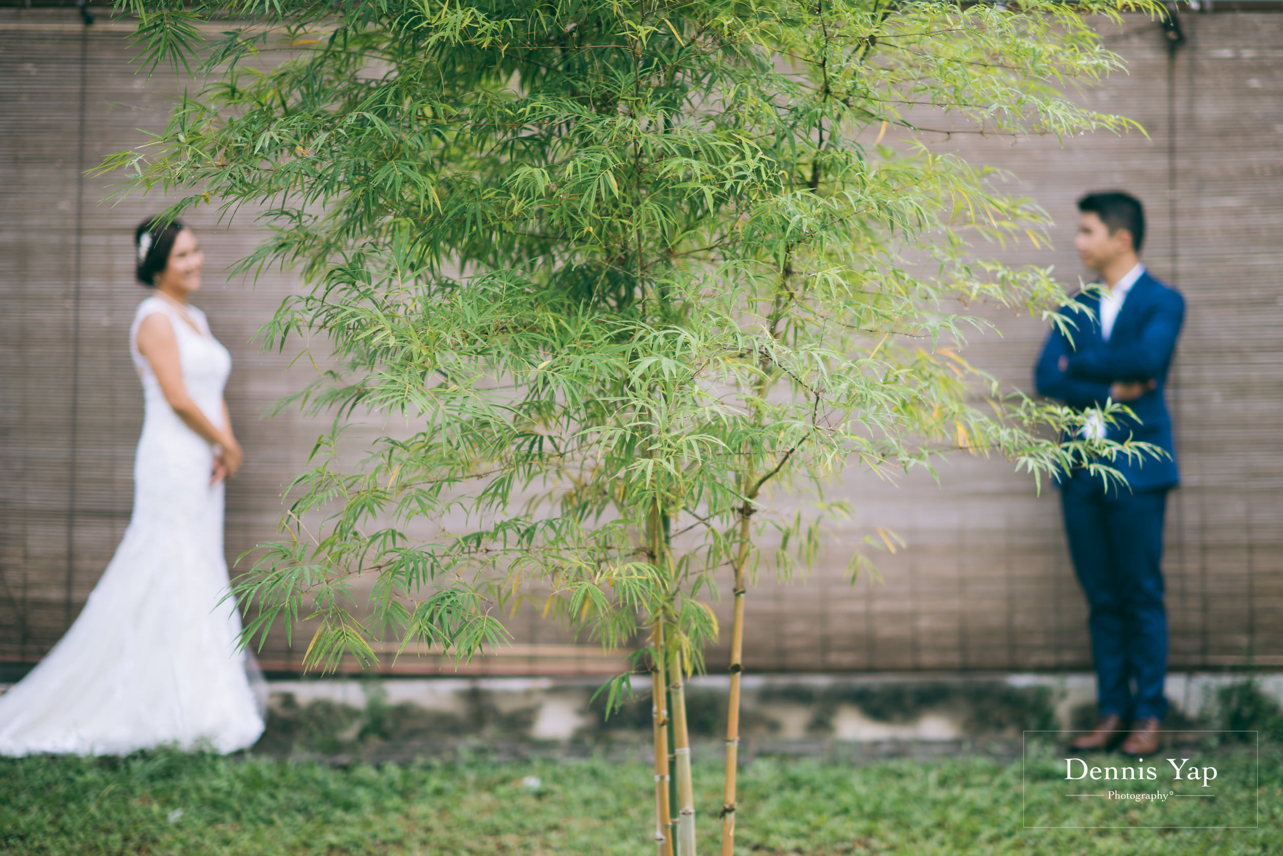 jung munn yein prewedding baby family dennis yap photography janda baik-12.jpg