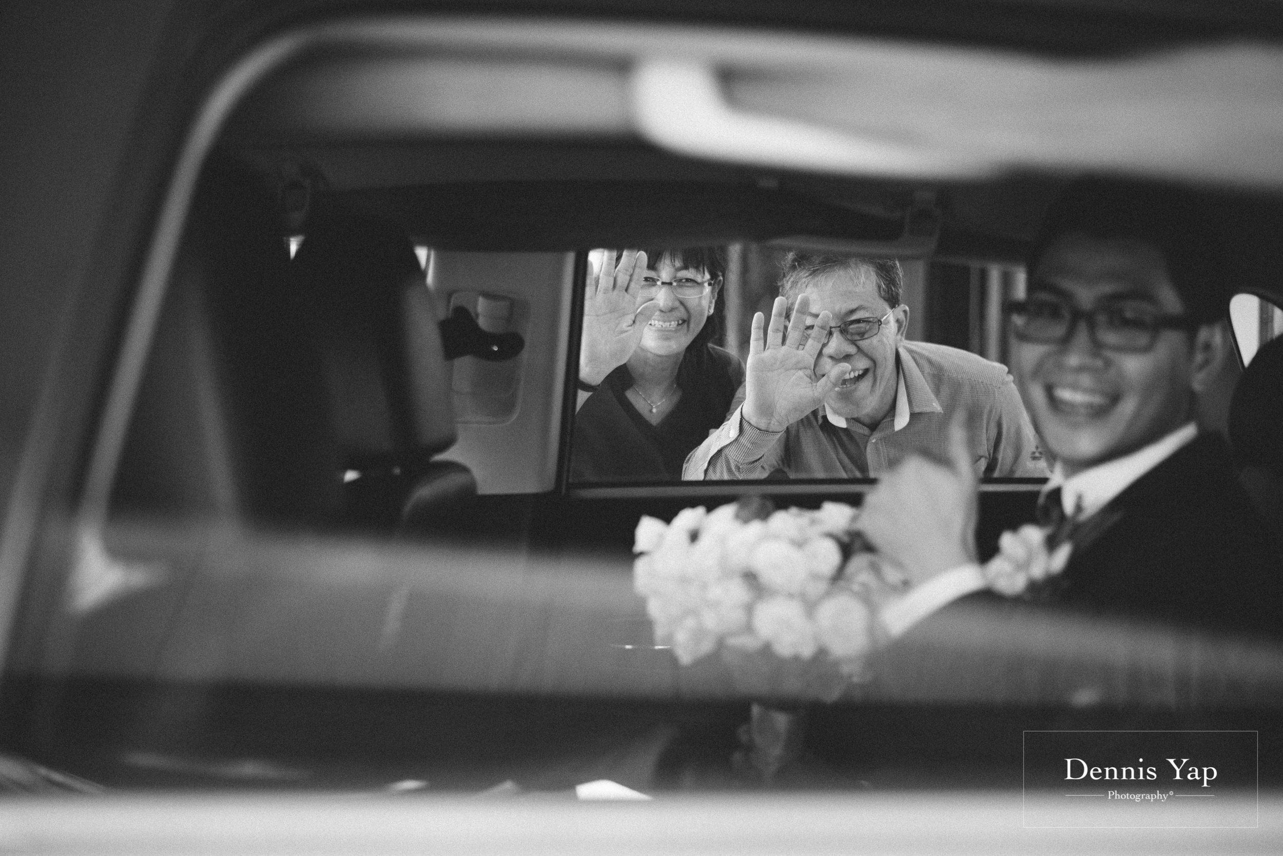 kok seong pui ling wedding day dennis yap photography malaysia top wedding-4.jpg