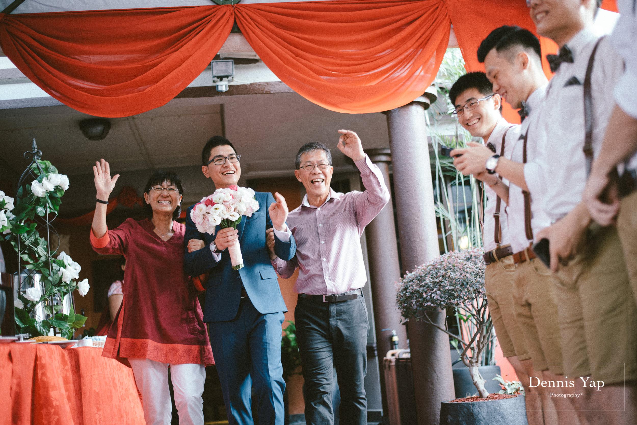 kok seong pui ling wedding day dennis yap photography malaysia top wedding-3.jpg