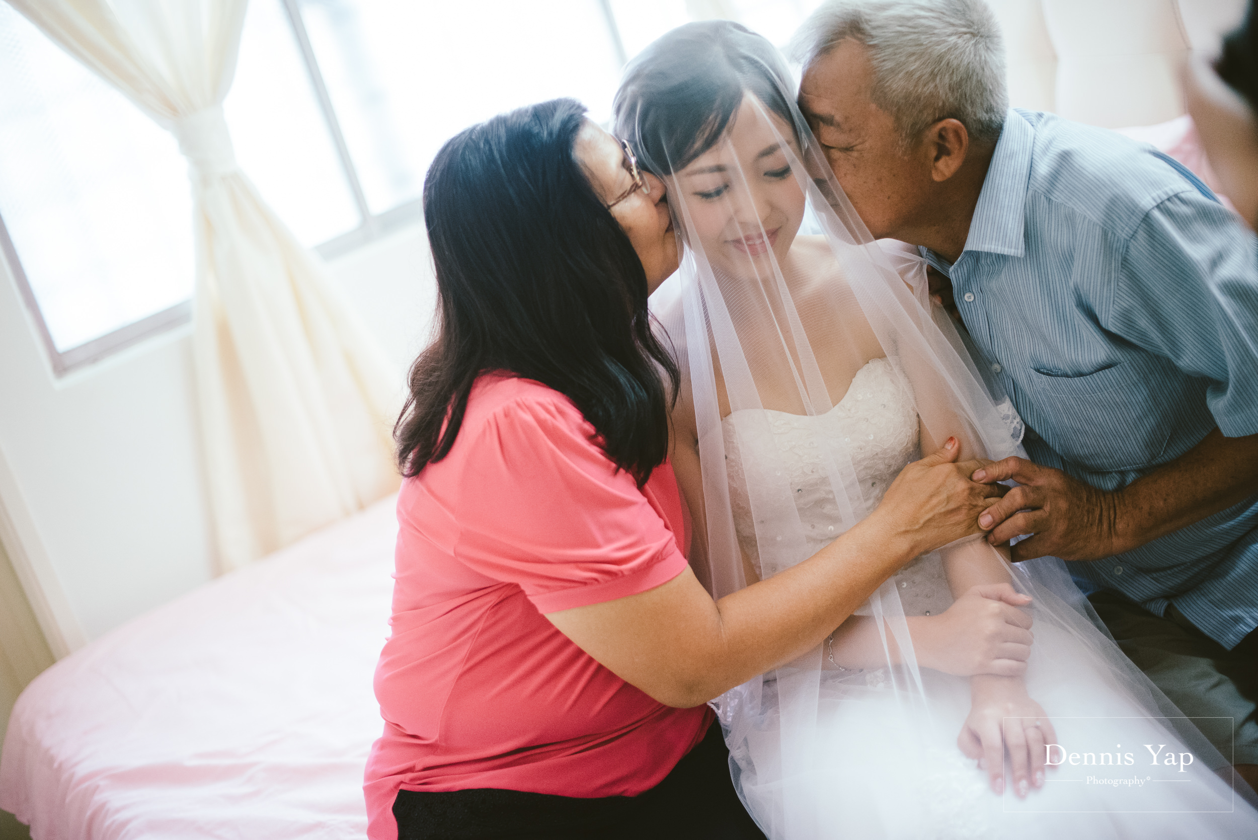 kok seong pui ling wedding day dennis yap photography malaysia top wedding-5.jpg