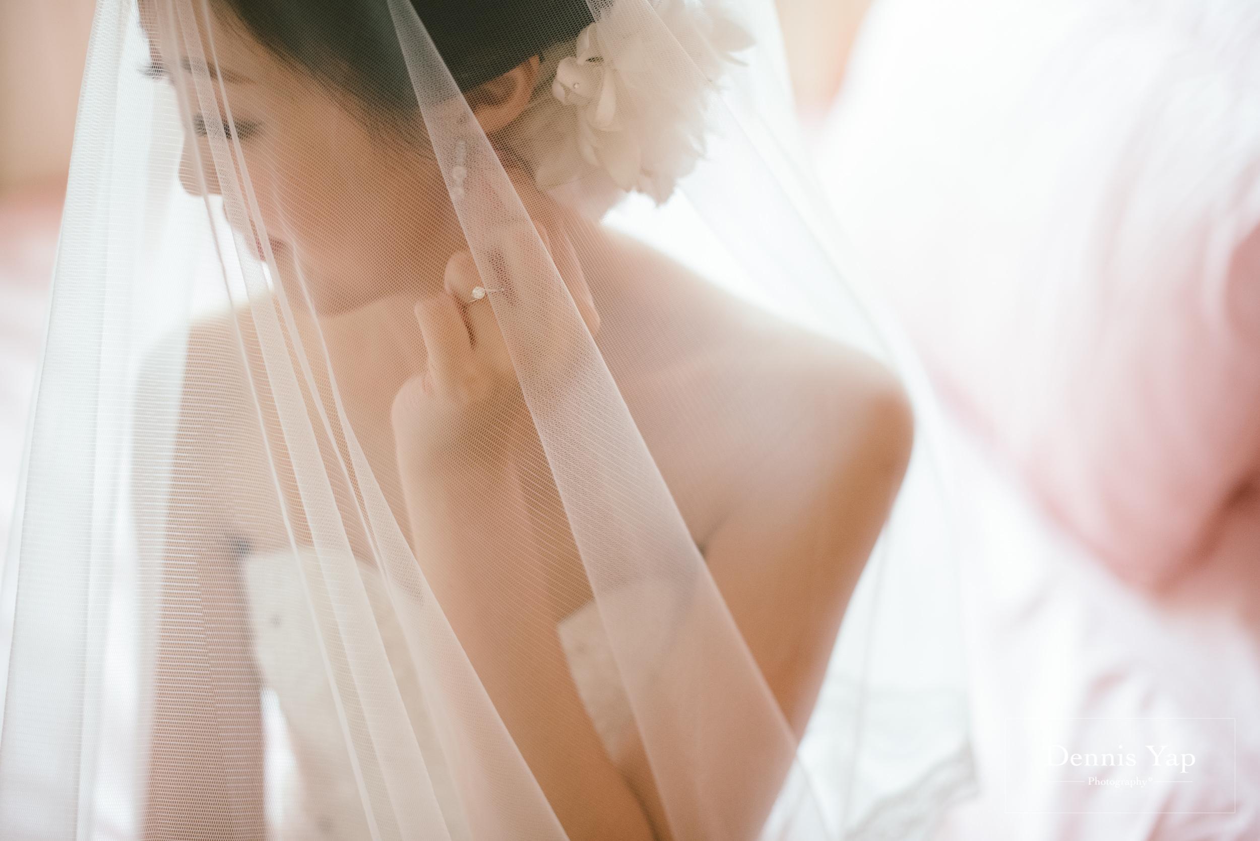 kok seong pui ling wedding day dennis yap photography malaysia top wedding-6.jpg