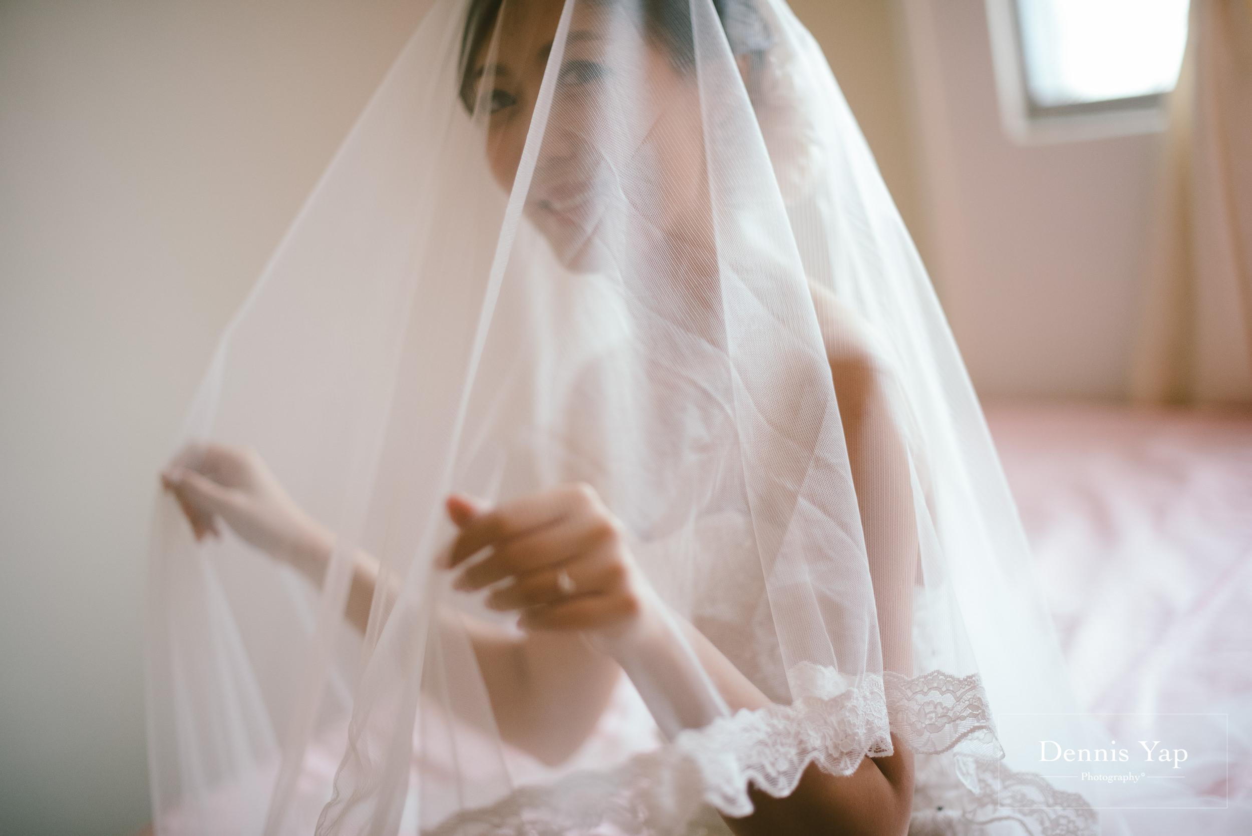kok seong pui ling wedding day dennis yap photography malaysia top wedding-8.jpg