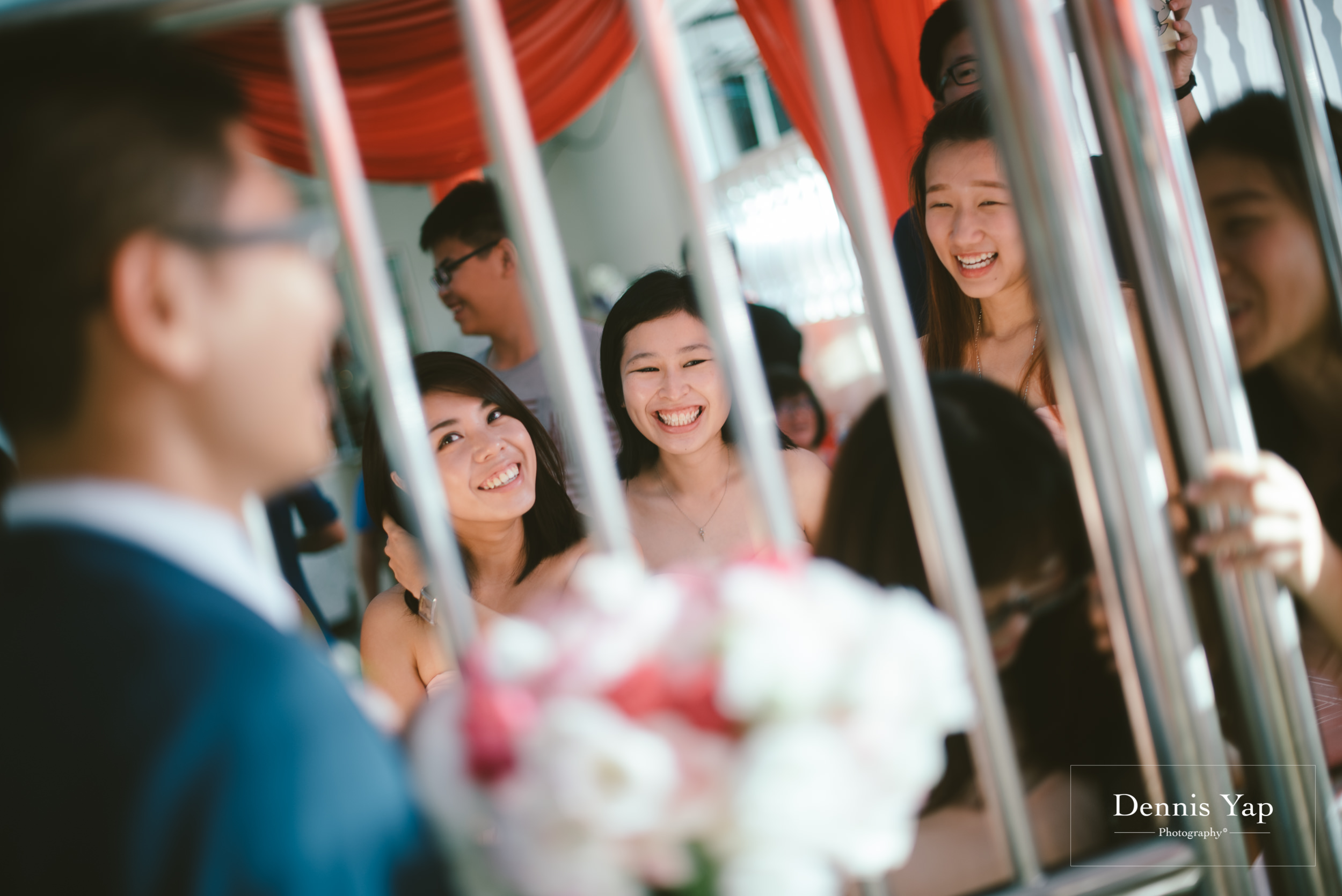 kok seong pui ling wedding day dennis yap photography malaysia top wedding-9.jpg