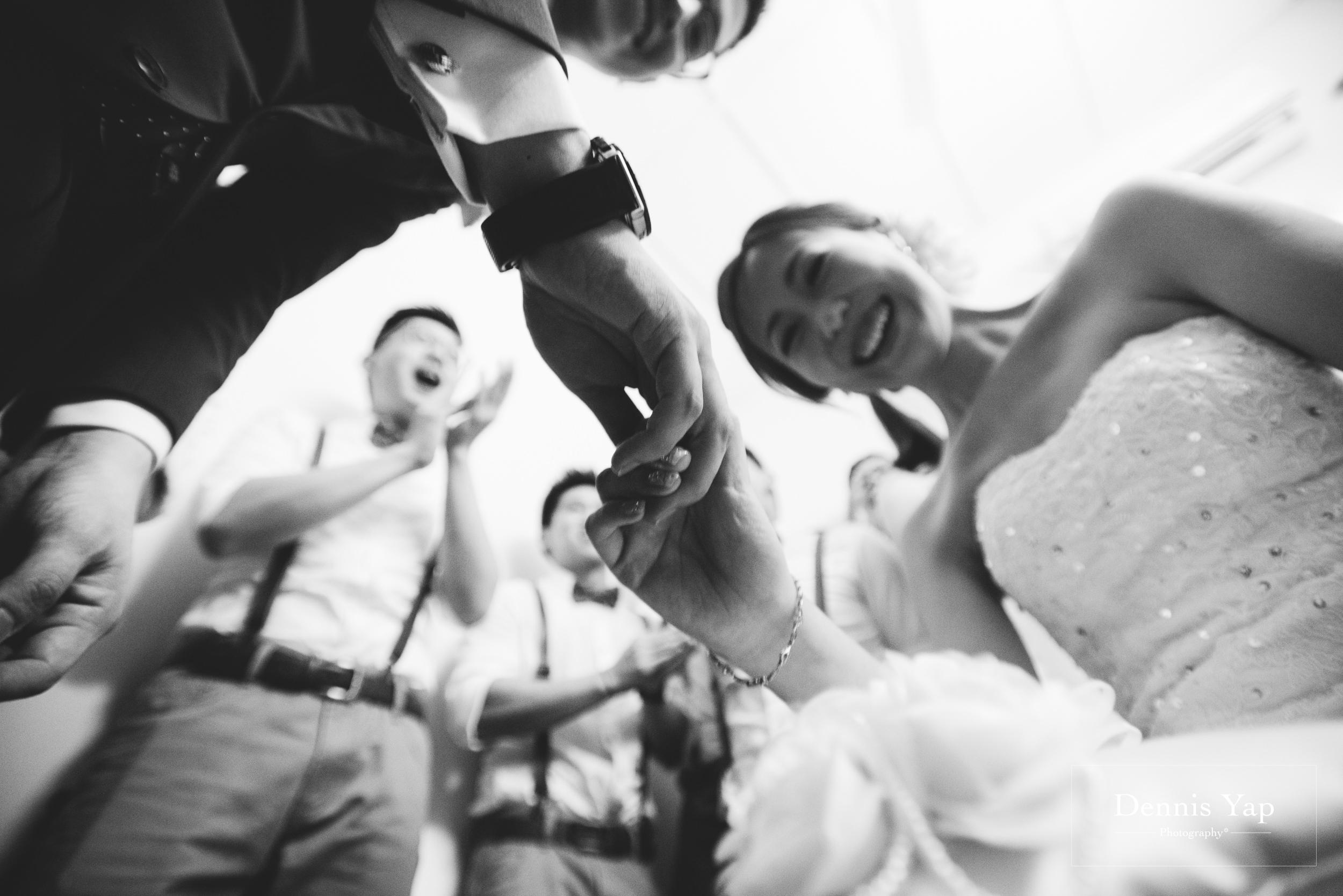 kok seong pui ling wedding day dennis yap photography malaysia top wedding-18.jpg