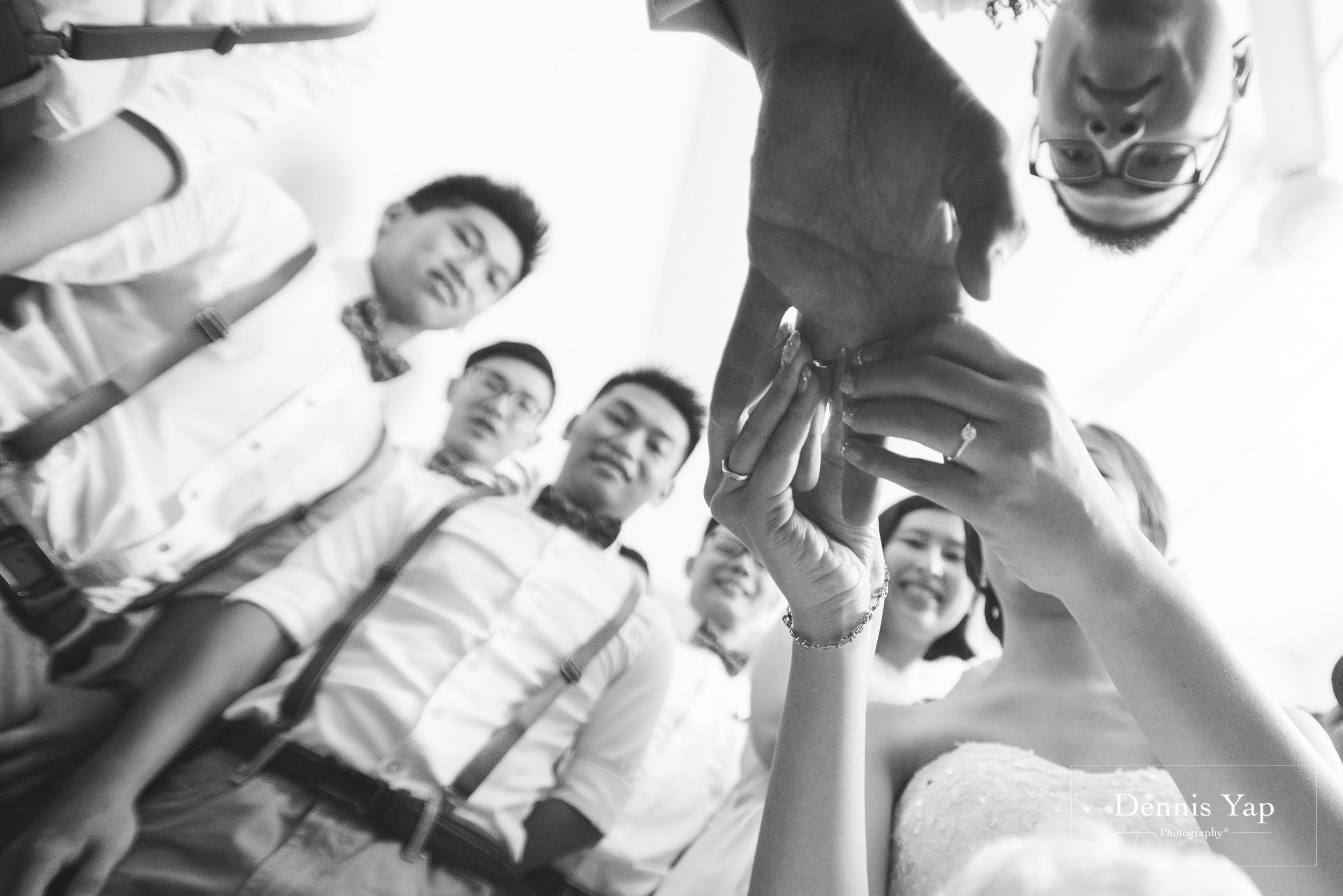 kok seong pui ling wedding day dennis yap photography malaysia top wedding-19.jpg