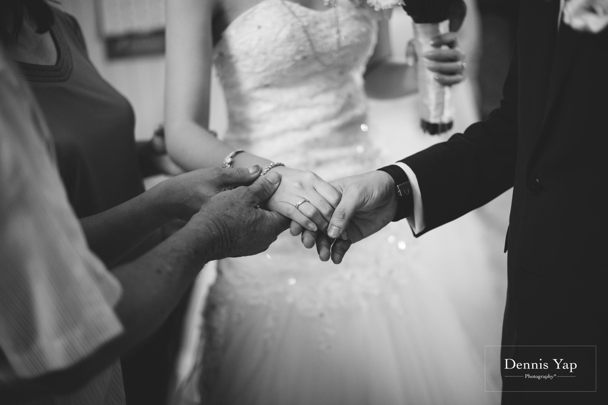 kok seong pui ling wedding day dennis yap photography malaysia top wedding-24.jpg