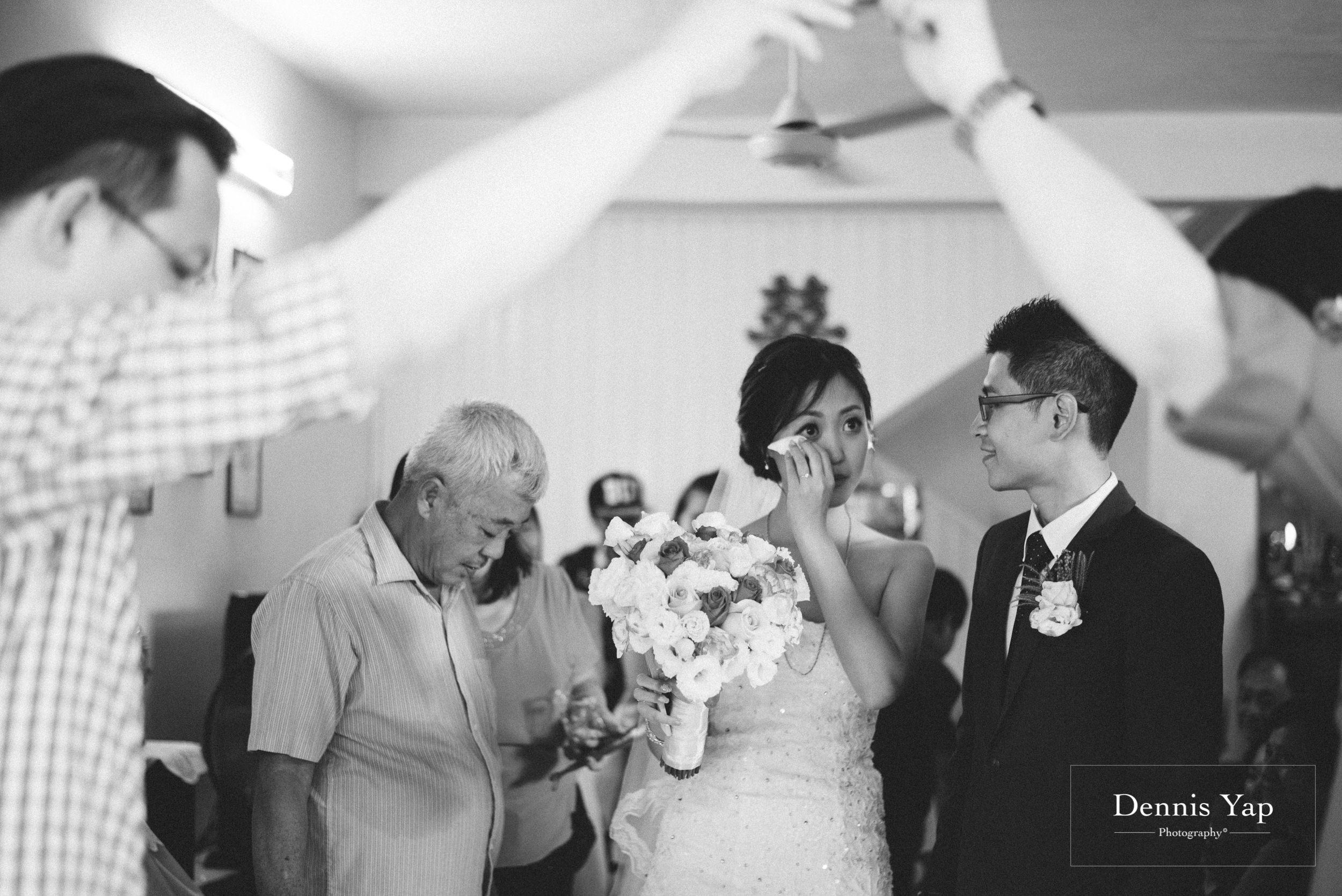 kok seong pui ling wedding day dennis yap photography malaysia top wedding-25.jpg