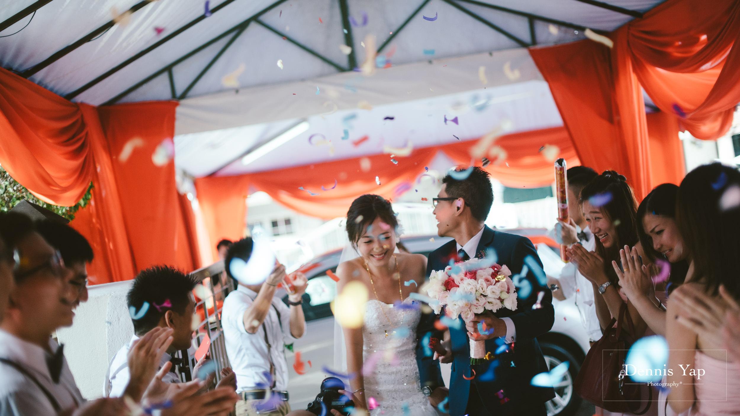 kok seong pui ling wedding day dennis yap photography malaysia top wedding-28.jpg