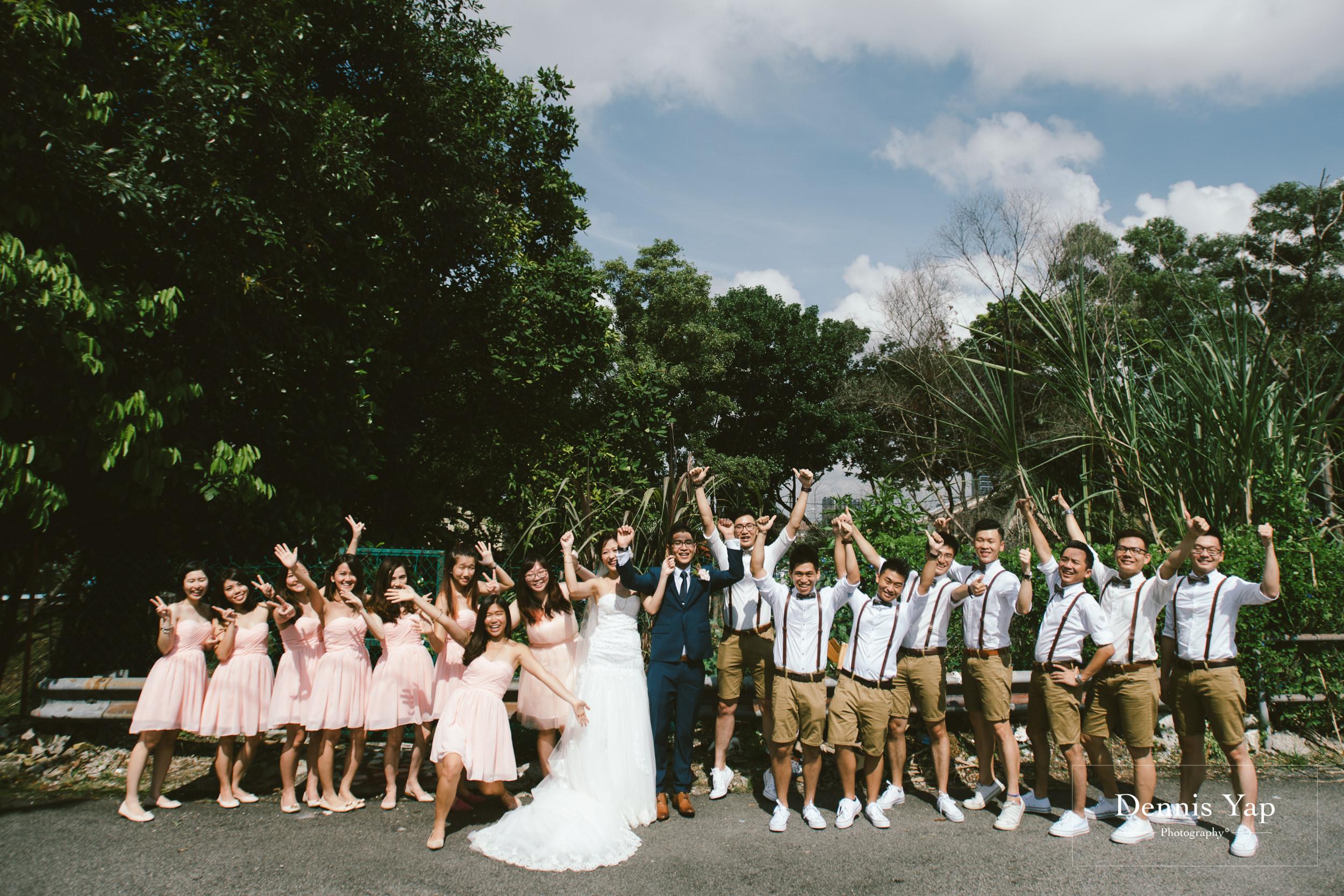 kok seong pui ling wedding day dennis yap photography malaysia top wedding-27.jpg