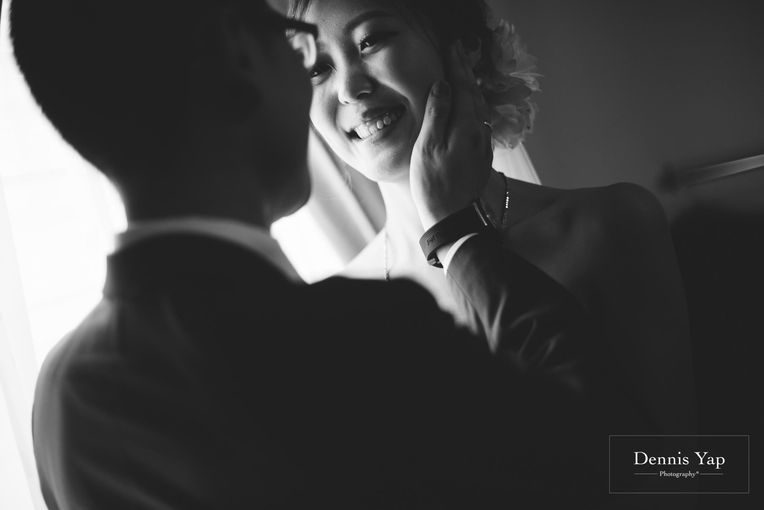 kok seong pui ling wedding day dennis yap photography malaysia top wedding-29.jpg