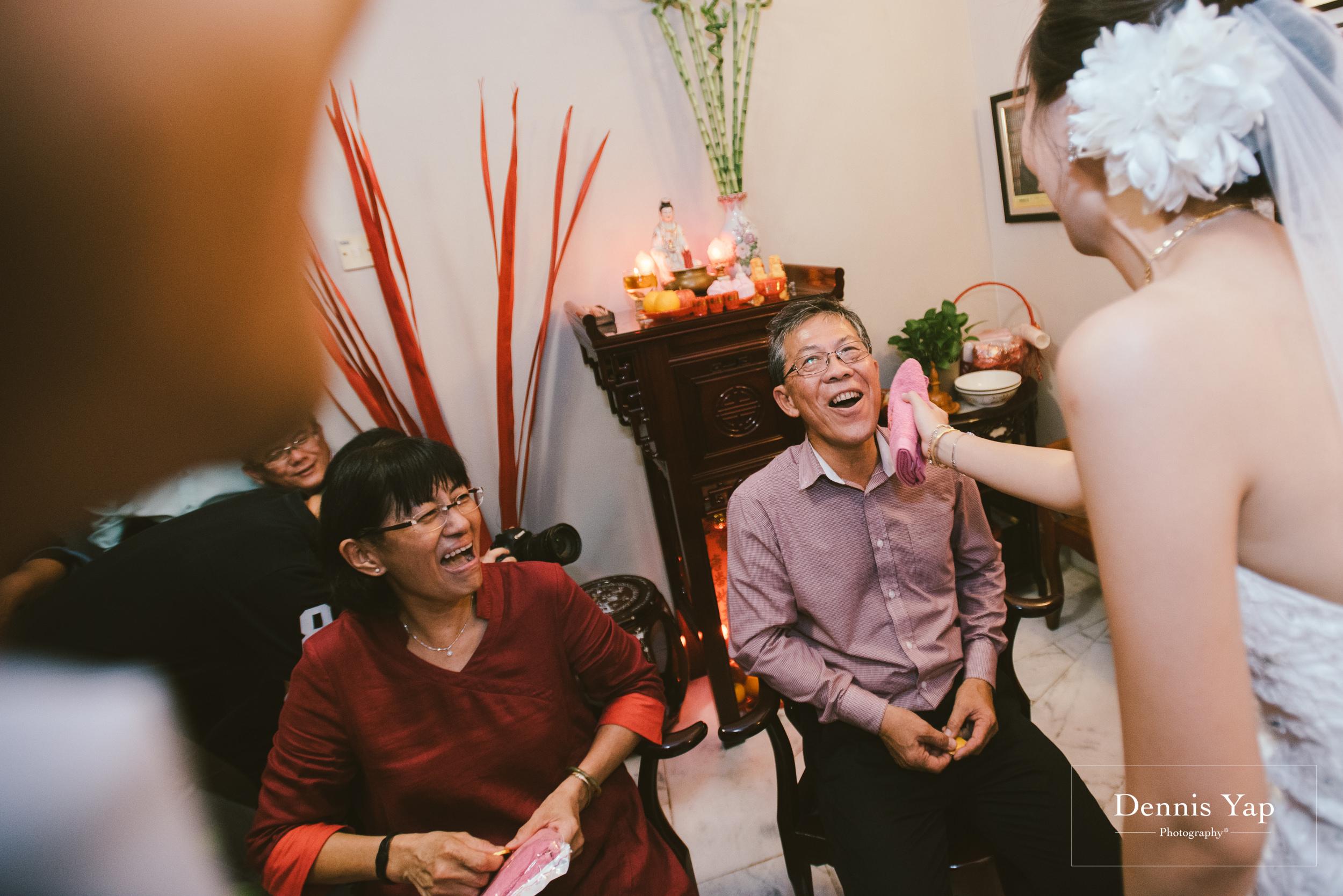 kok seong pui ling wedding day dennis yap photography malaysia top wedding-31.jpg