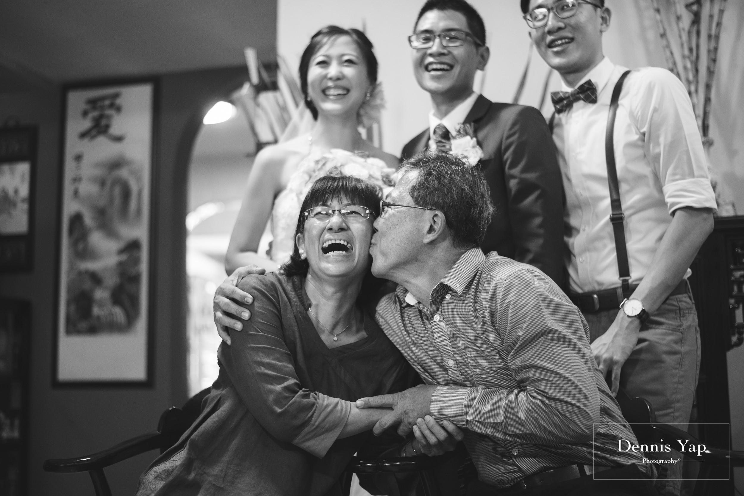 kok seong pui ling wedding day dennis yap photography malaysia top wedding-34.jpg