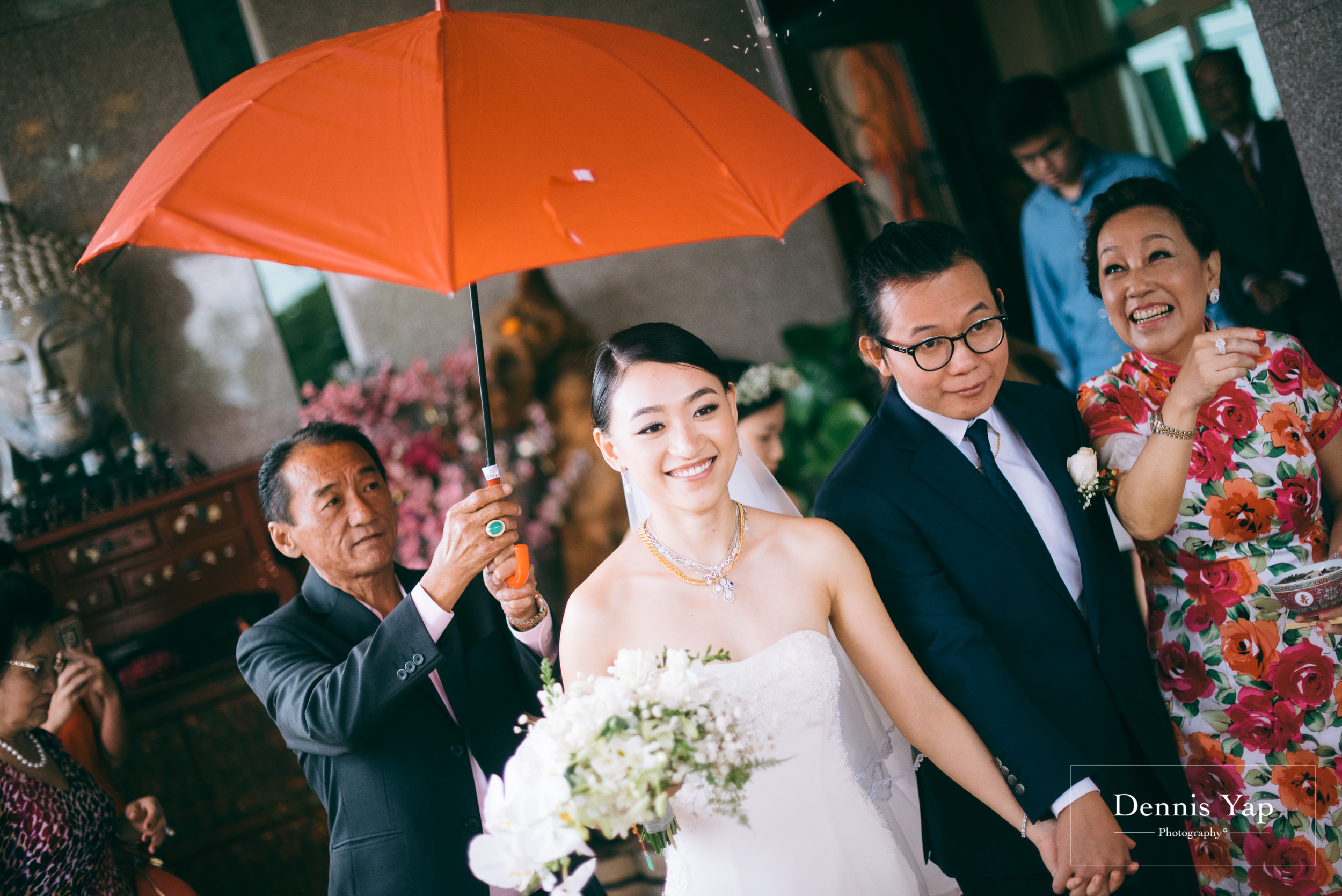 sandro kitty wedding day majestic hotel kuala lumpur dennis yap photography malaysia top wedding photographer-10.jpg