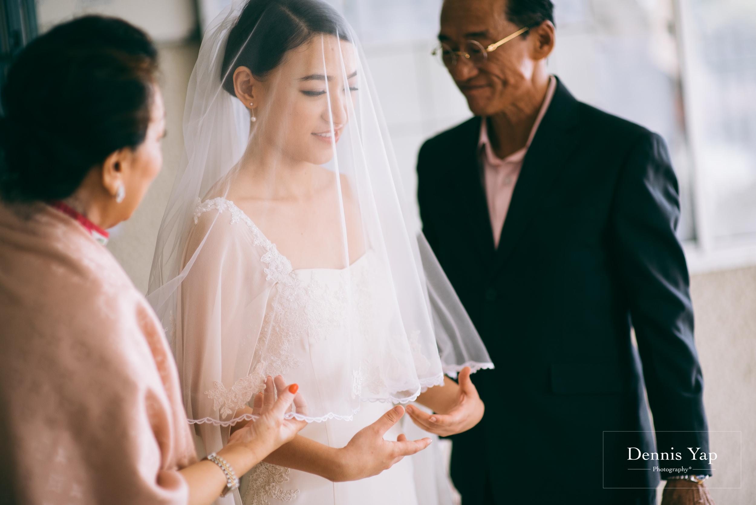 sandro kitty wedding day majestic hotel kuala lumpur dennis yap photography malaysia top wedding photographer-13.jpg