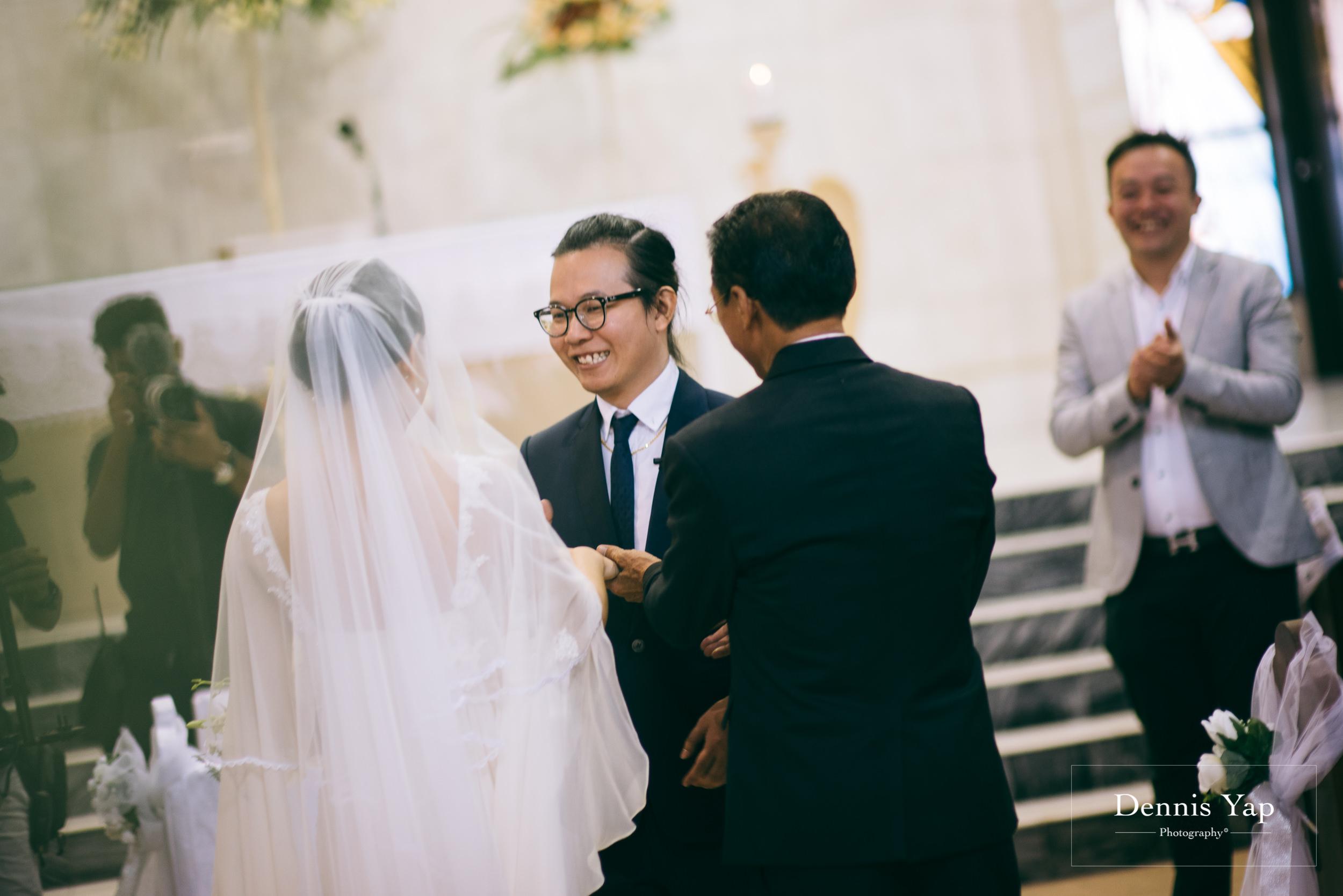 sandro kitty wedding day majestic hotel kuala lumpur dennis yap photography malaysia top wedding photographer-16.jpg