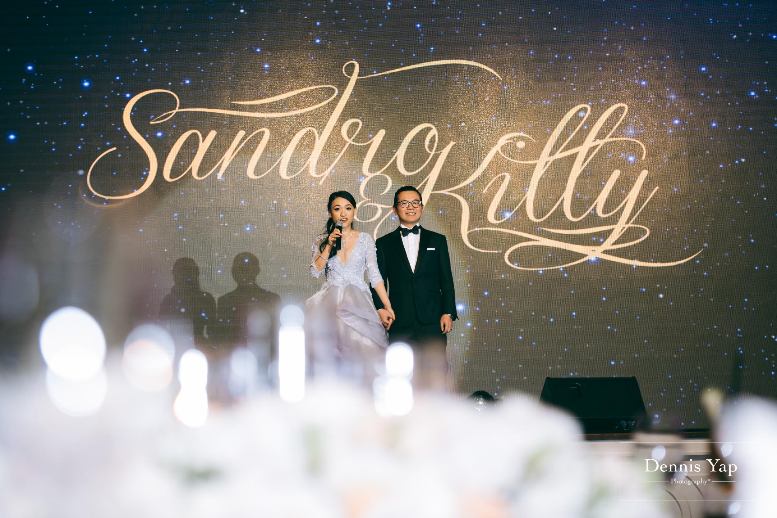 sandro kitty wedding day majestic hotel kuala lumpur dennis yap photography malaysia top wedding photographer-46.jpg