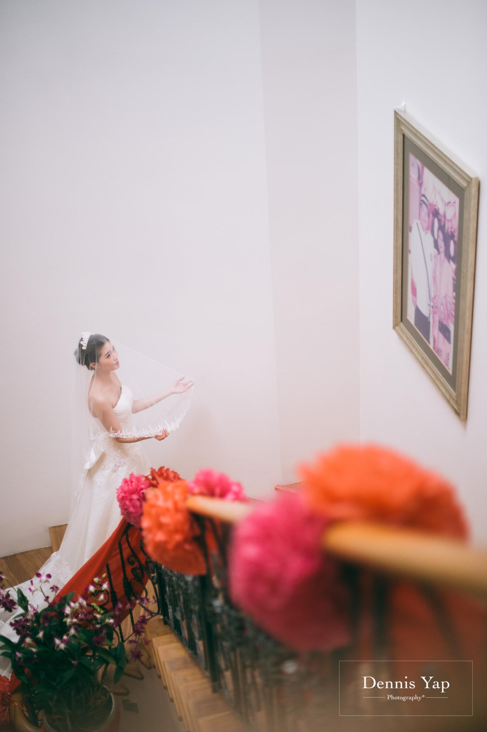 ivan constance wedding day renaissance hotel dennis yap photography-9.jpg