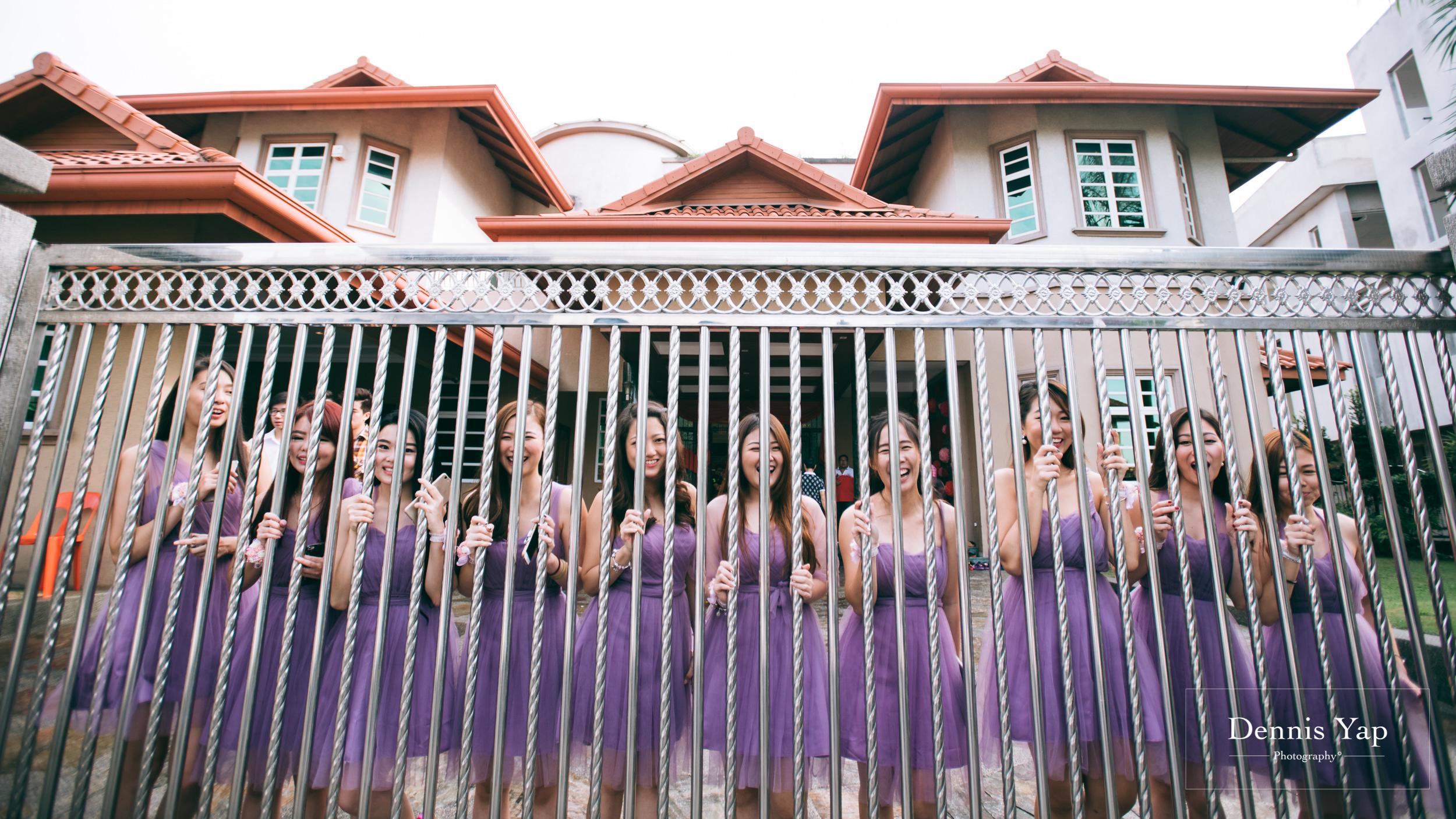 ivan constance wedding day renaissance hotel dennis yap photography-14.jpg