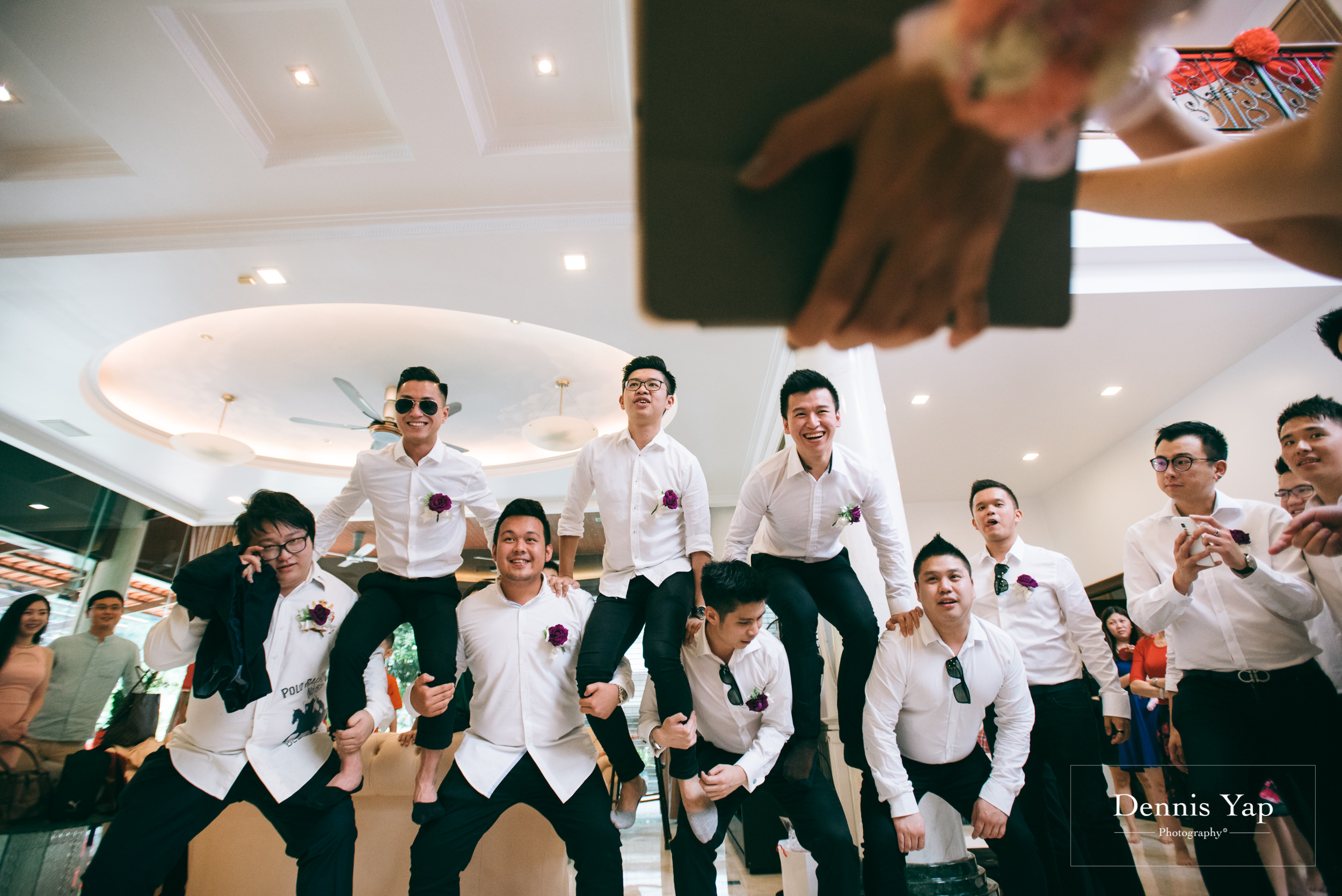 ivan constance wedding day renaissance hotel dennis yap photography-19.jpg