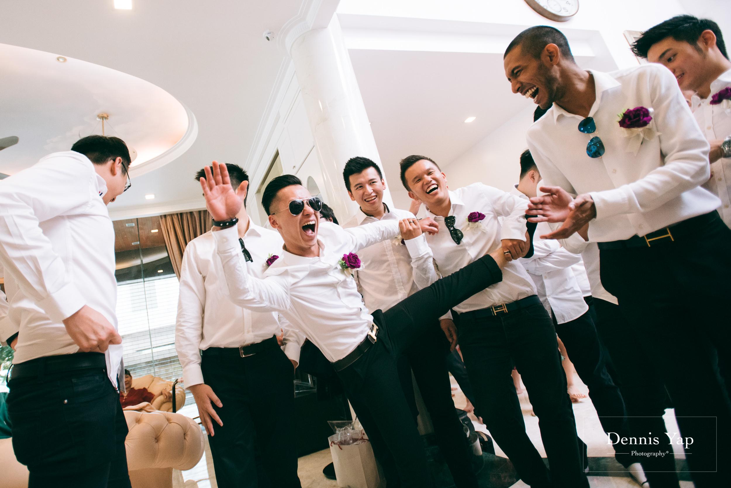ivan constance wedding day renaissance hotel dennis yap photography-20.jpg