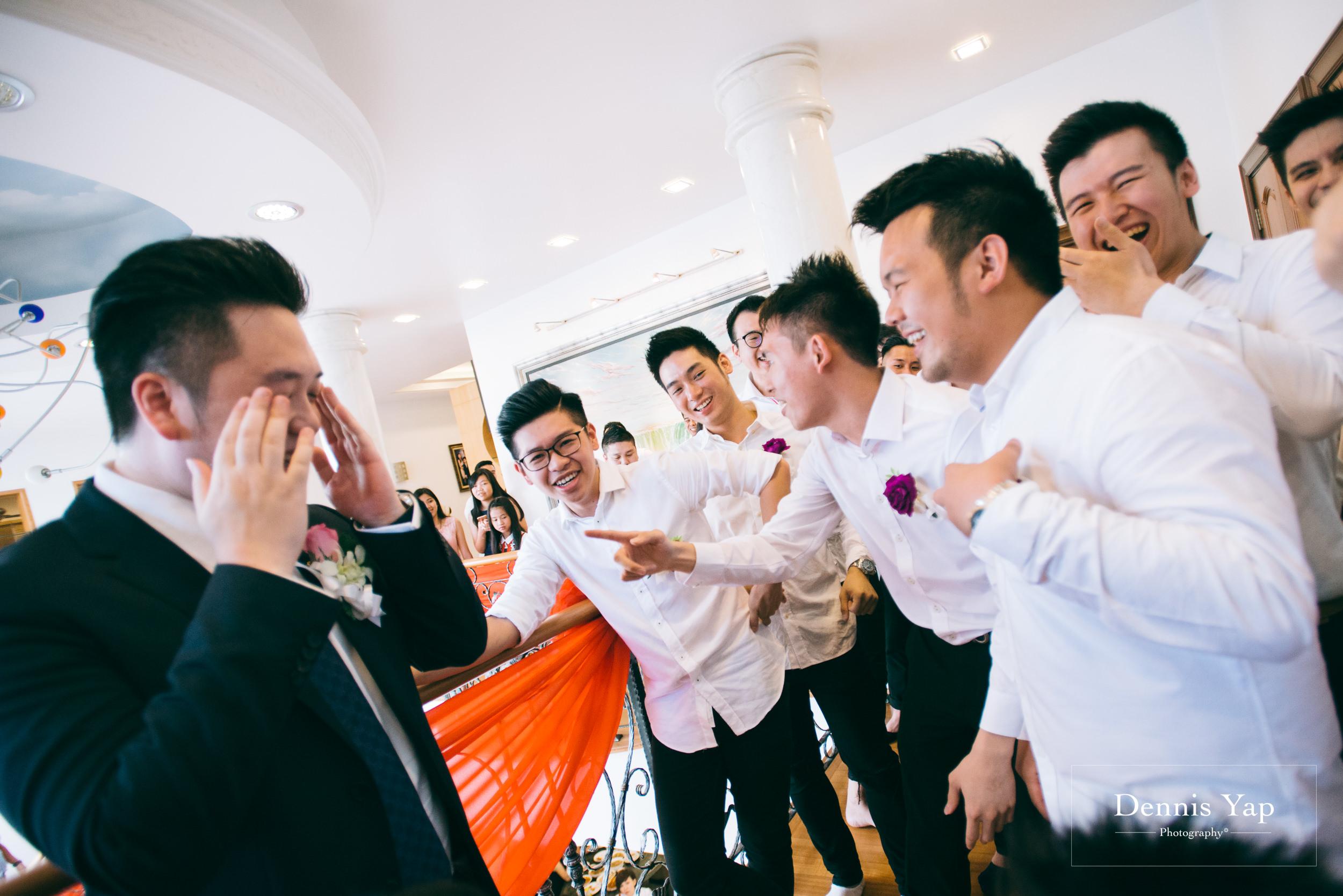 ivan constance wedding day renaissance hotel dennis yap photography-22.jpg