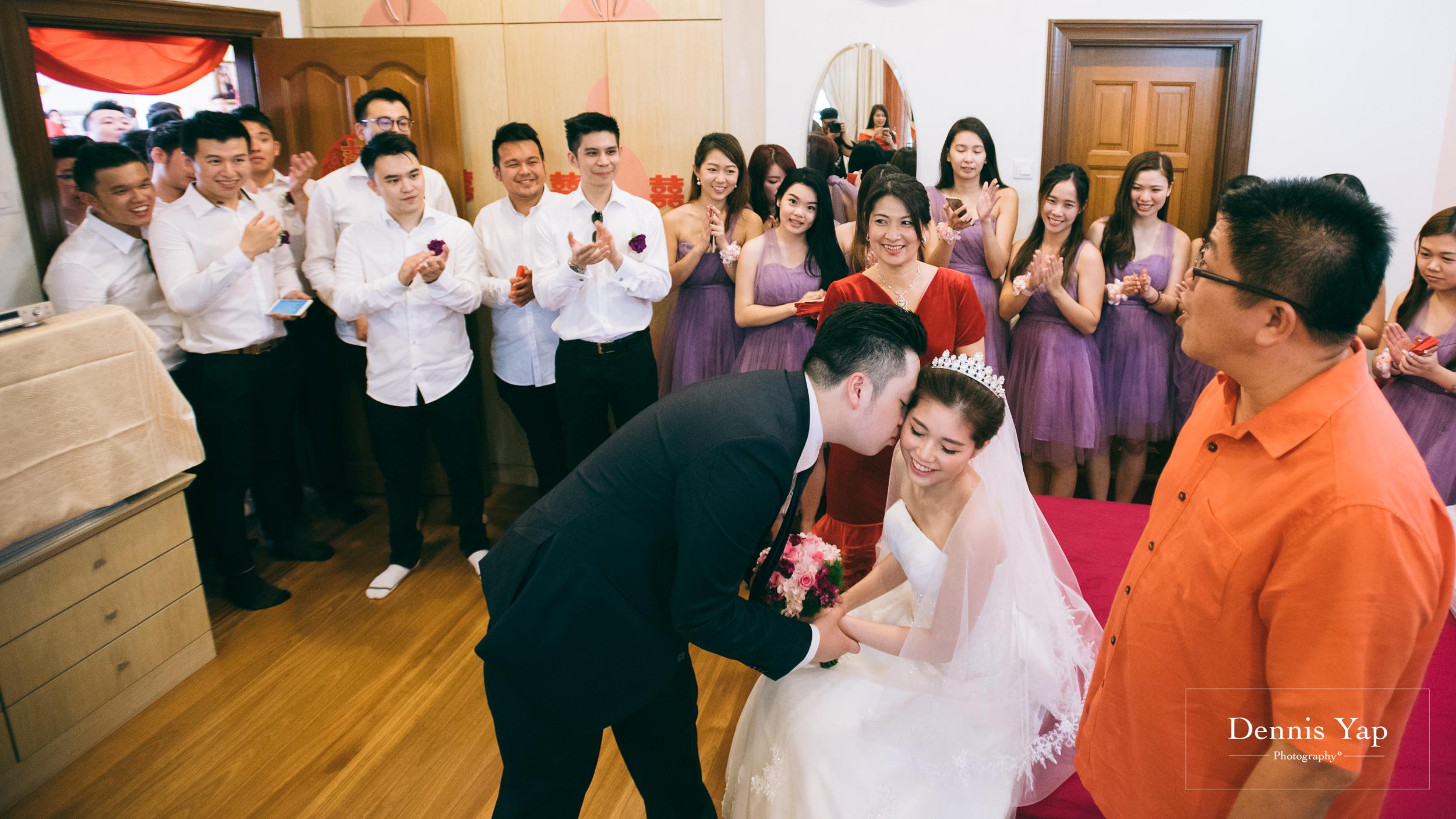 ivan constance wedding day renaissance hotel dennis yap photography-23.jpg