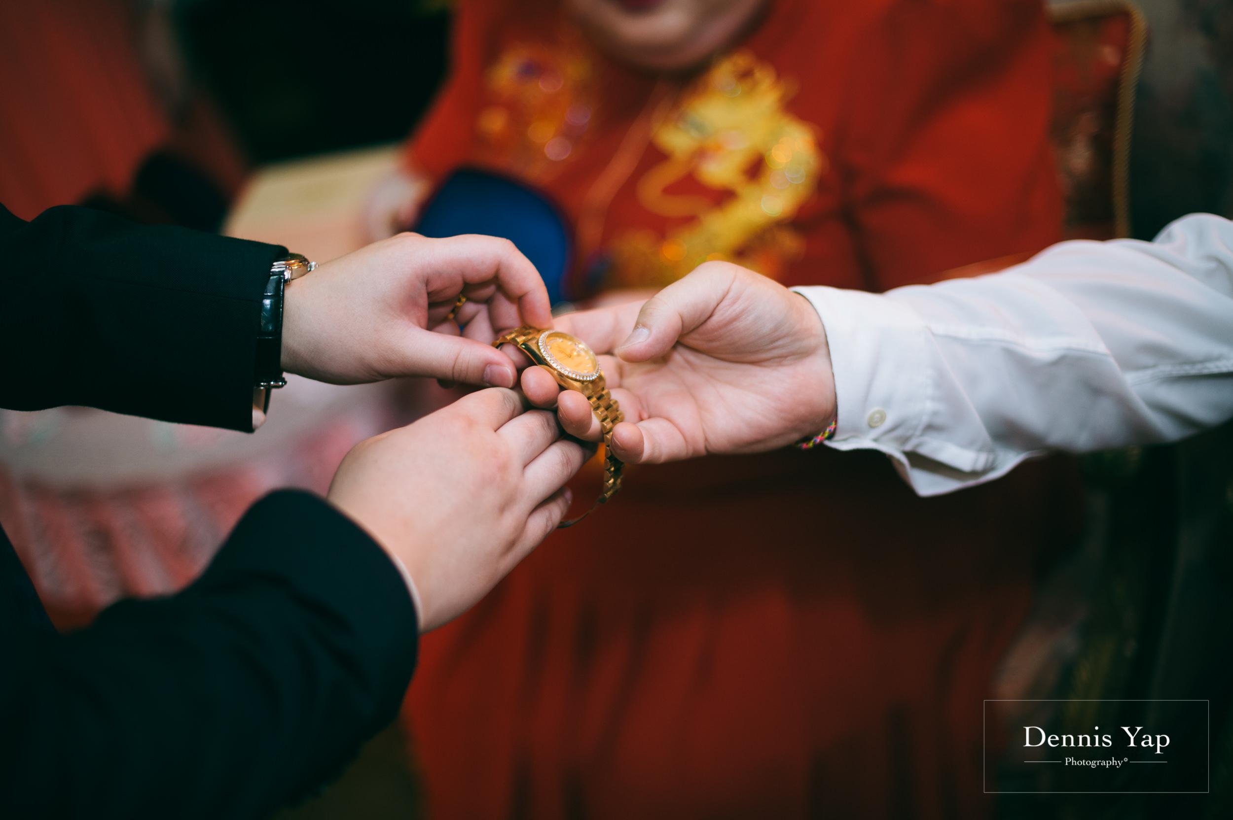 ivan constance wedding day renaissance hotel dennis yap photography-31.jpg