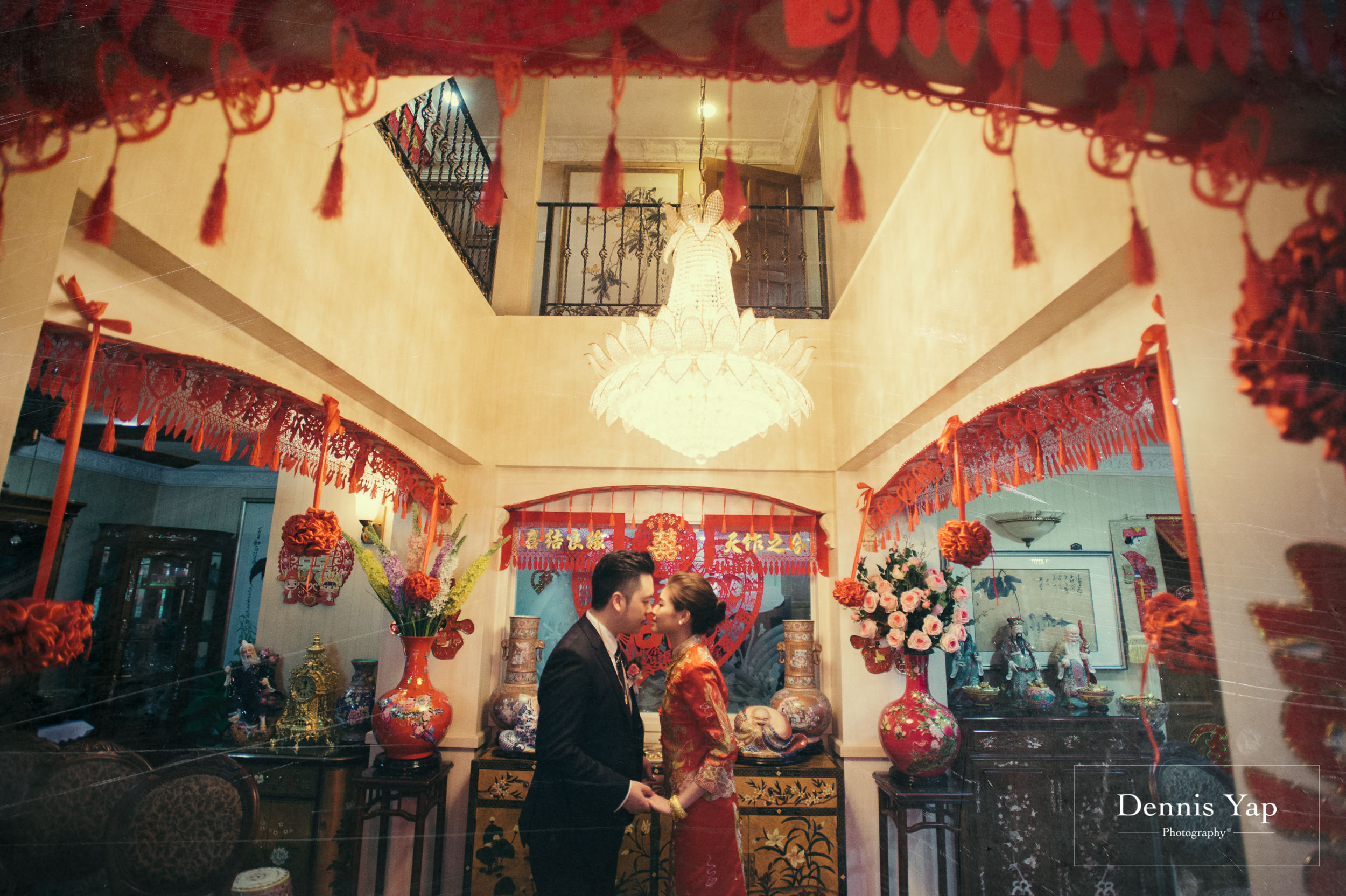 ivan constance wedding day renaissance hotel dennis yap photography-34.jpg