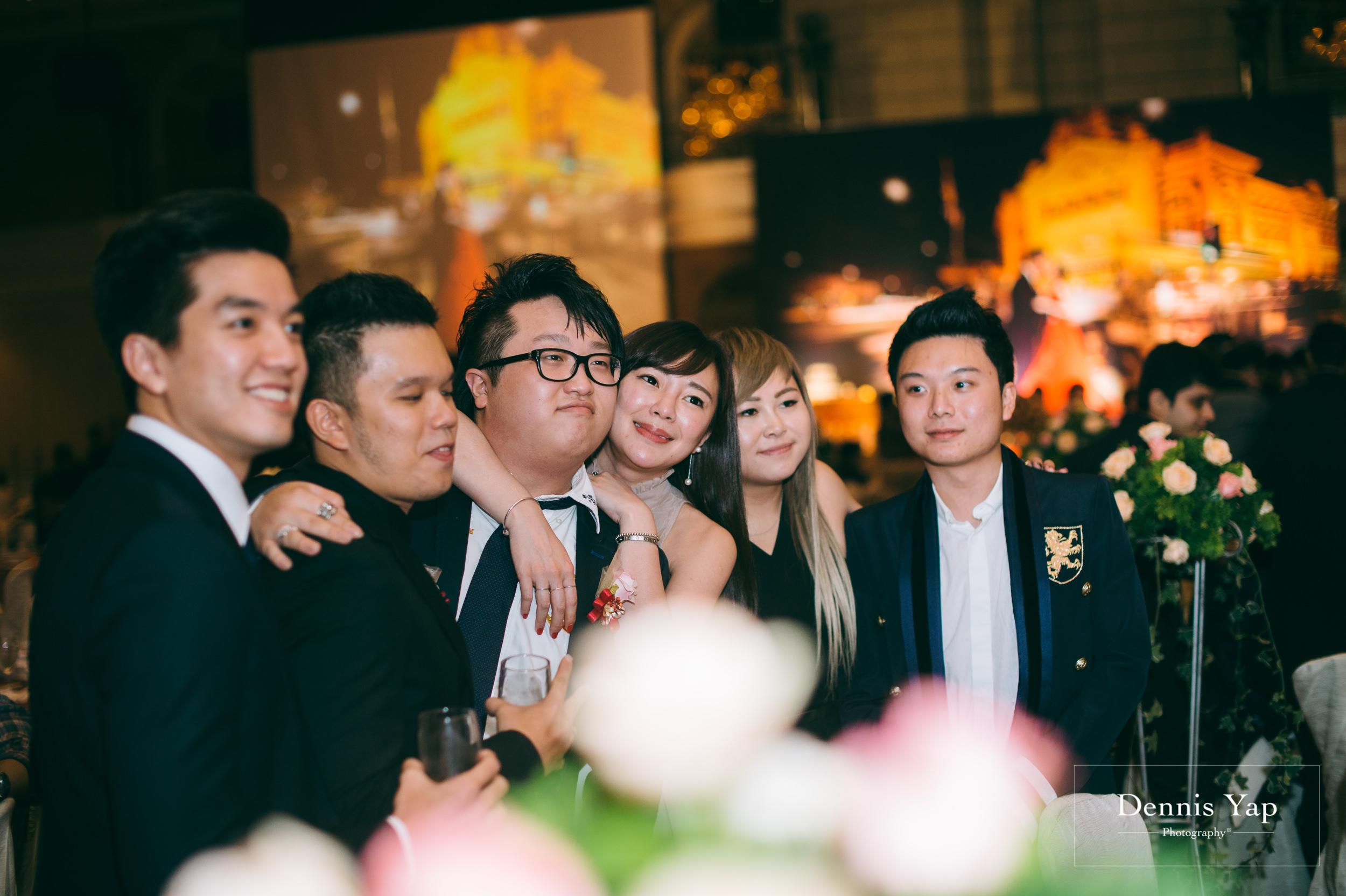 ivan constance wedding day renaissance hotel dennis yap photography-40.jpg