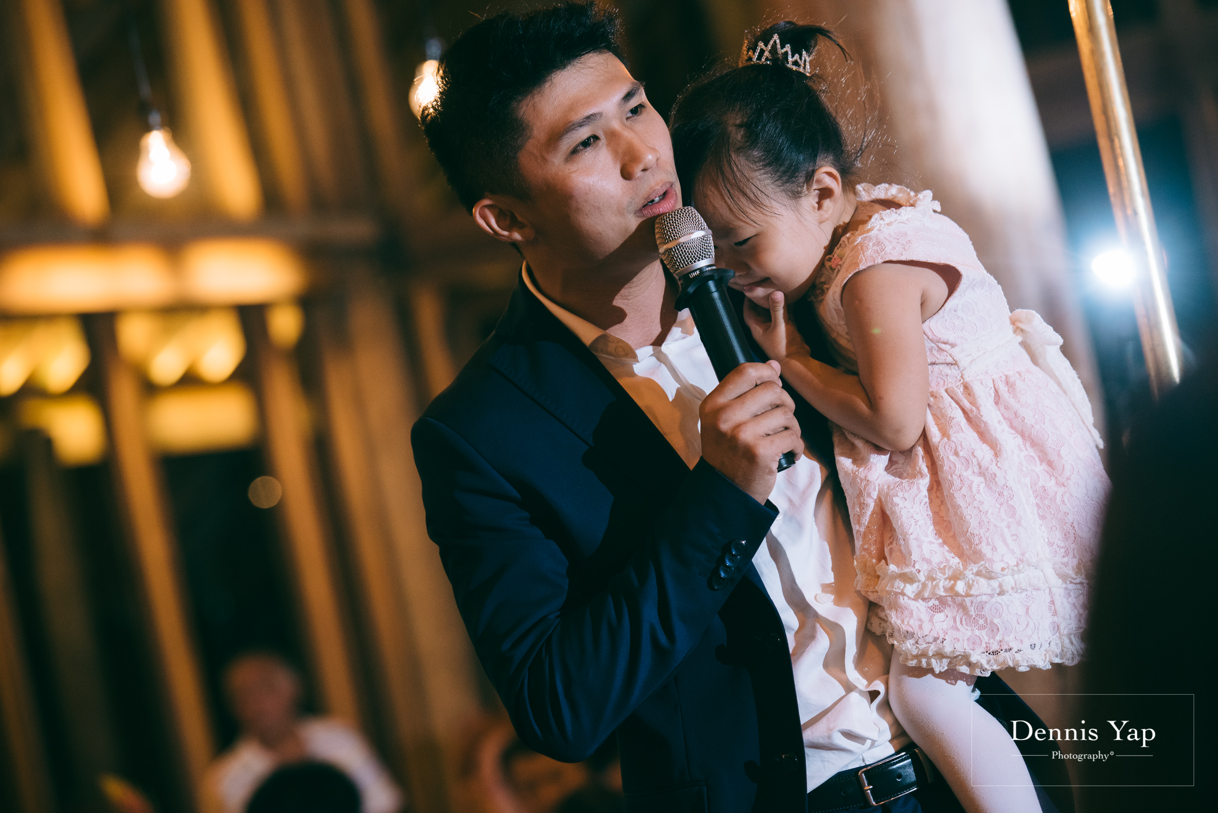 jung munn yein wedding day janda baik endarong dennis yap photography pole dancing malaysia-19.jpg