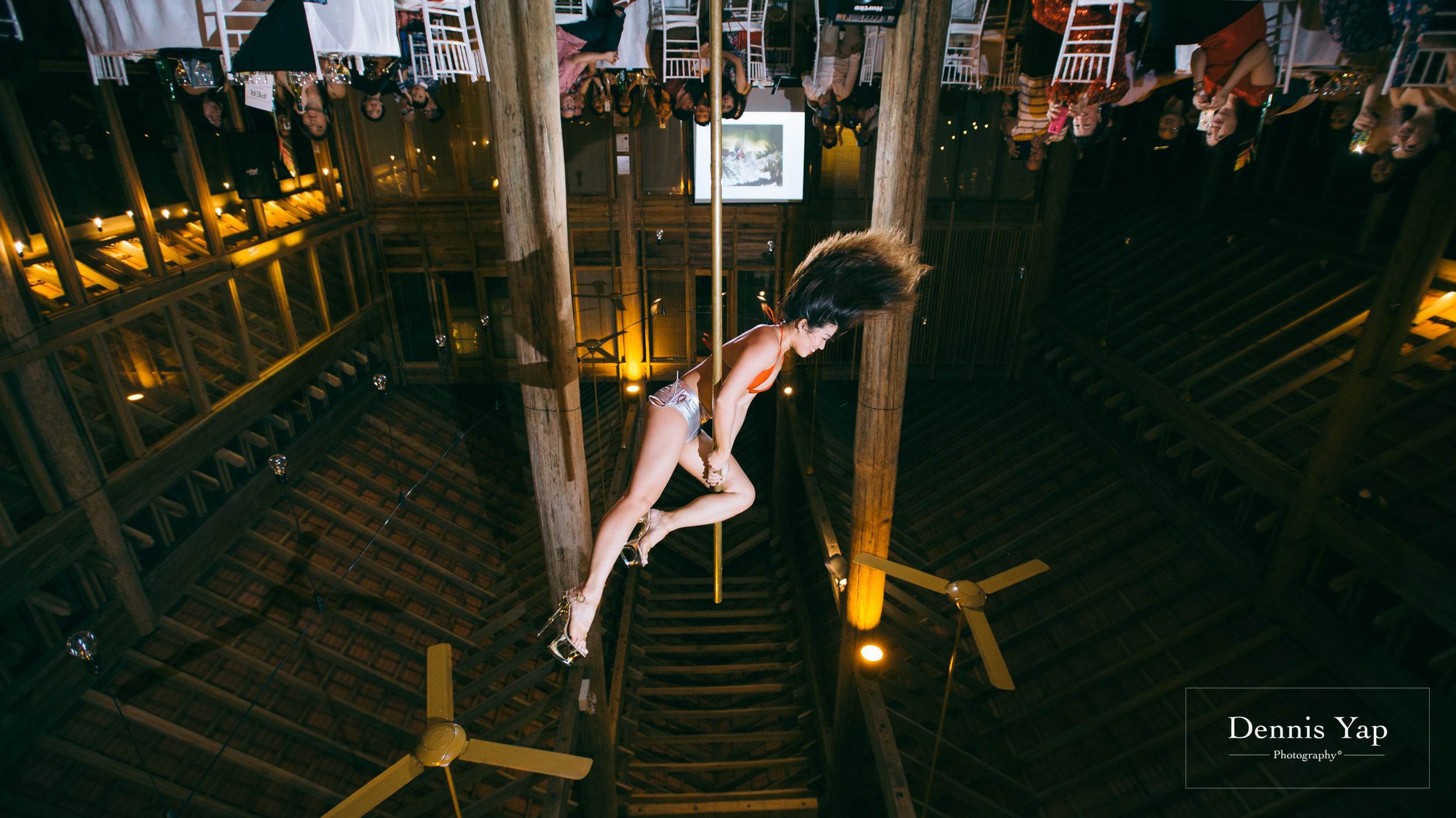 jung munn yein wedding day janda baik endarong dennis yap photography pole dancing malaysia-22.jpg