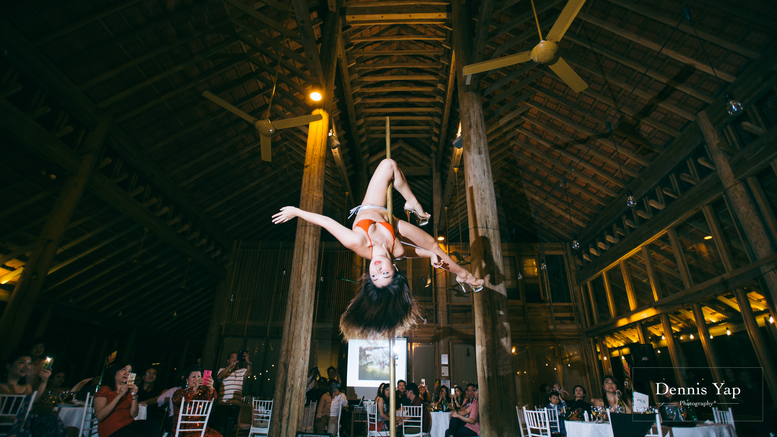 jung munn yein wedding day janda baik endarong dennis yap photography pole dancing malaysia-23.jpg