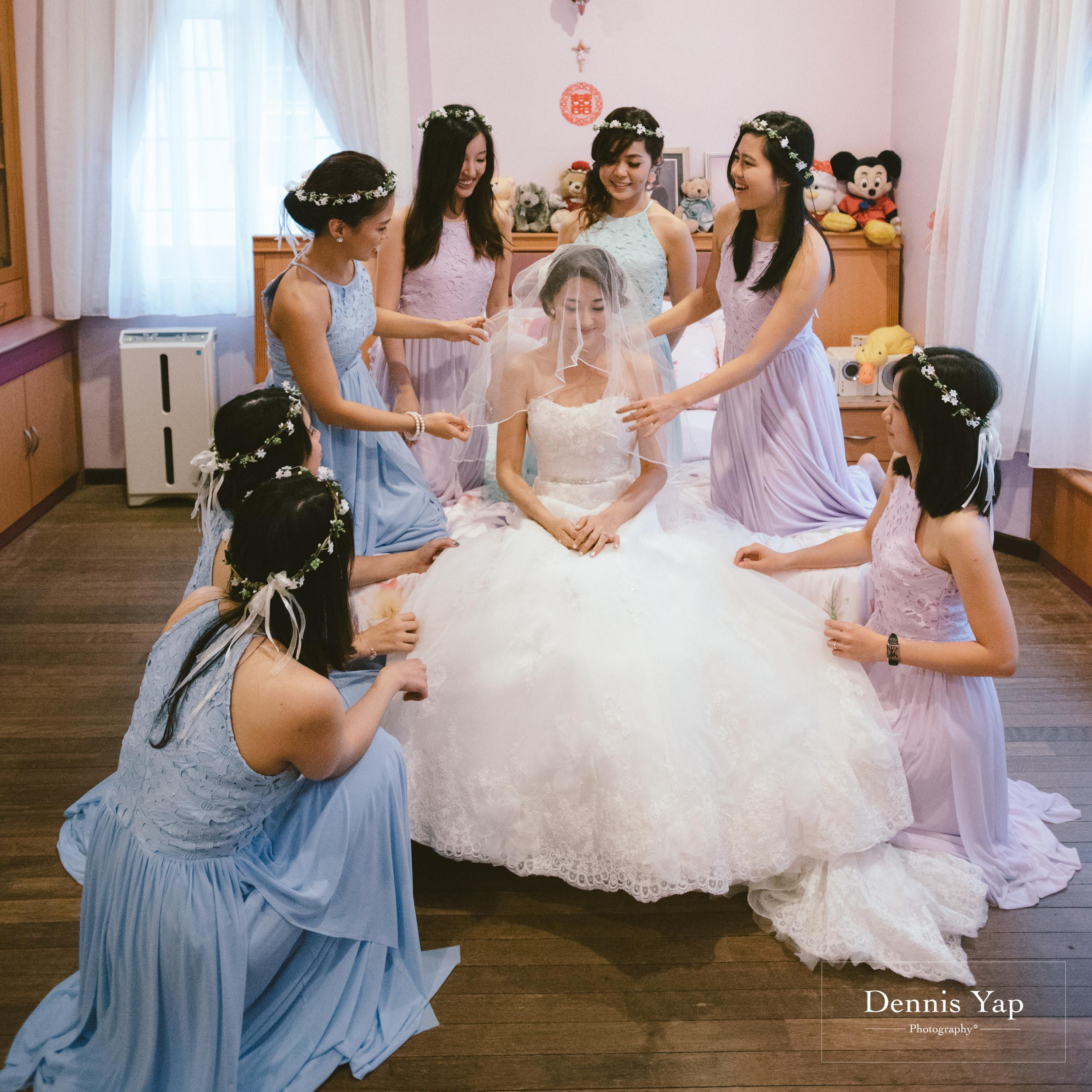 jamie hann wedding day gate crash garden wedding dennis yap photography traditional chinese tea ceremony-7.jpg