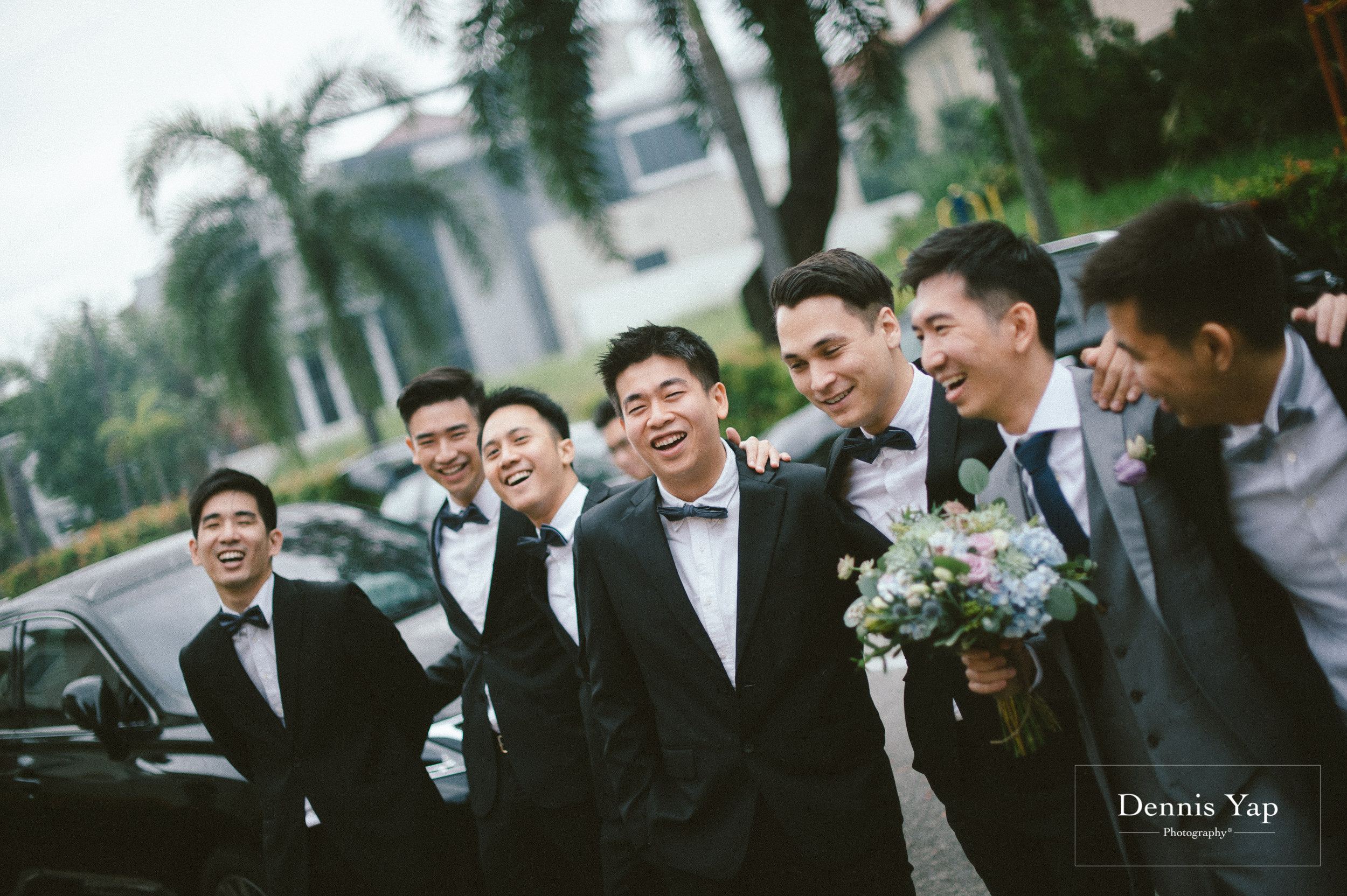 jamie hann wedding day gate crash garden wedding dennis yap photography traditional chinese tea ceremony-9.jpg