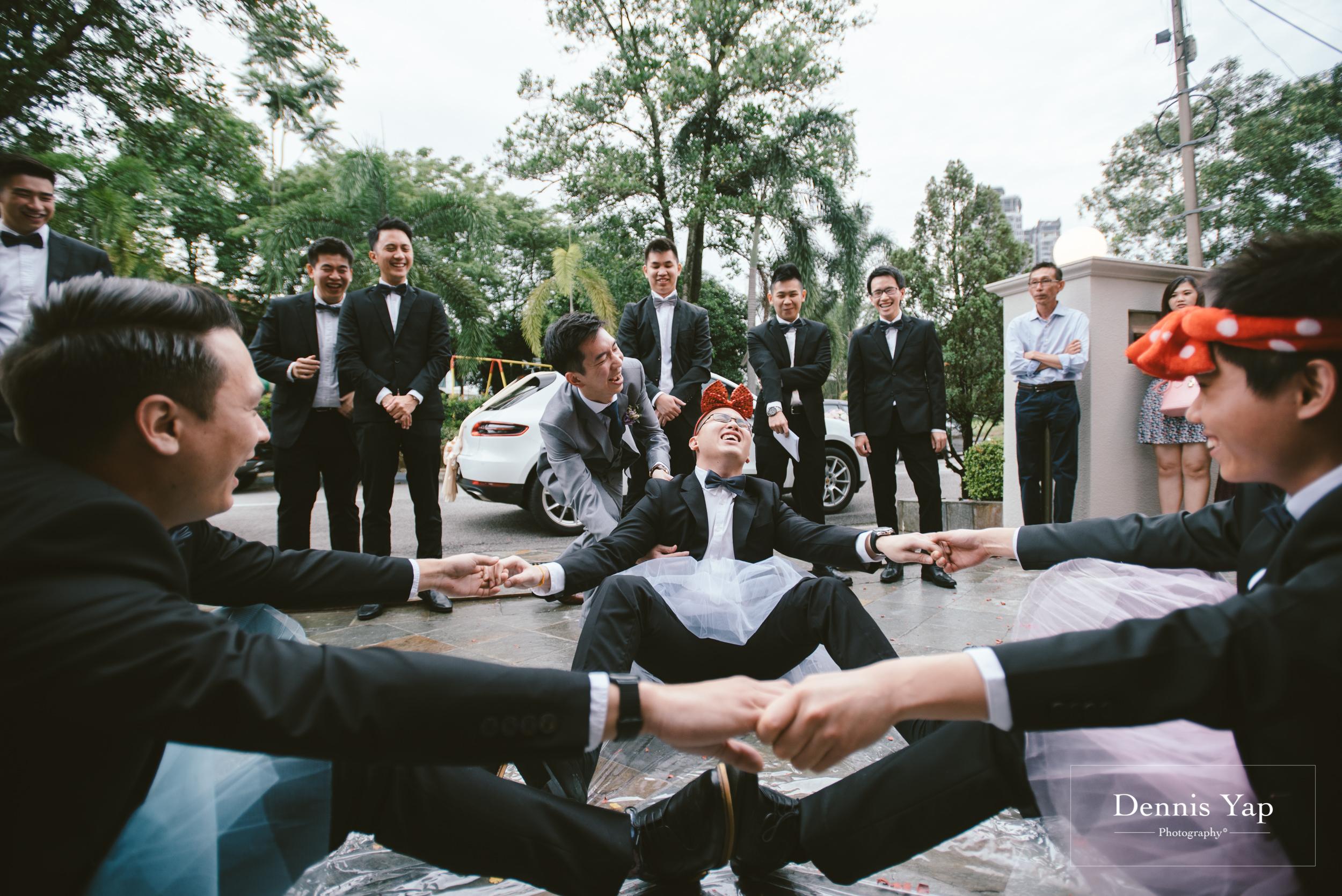 jamie hann wedding day gate crash garden wedding dennis yap photography traditional chinese tea ceremony-12.jpg