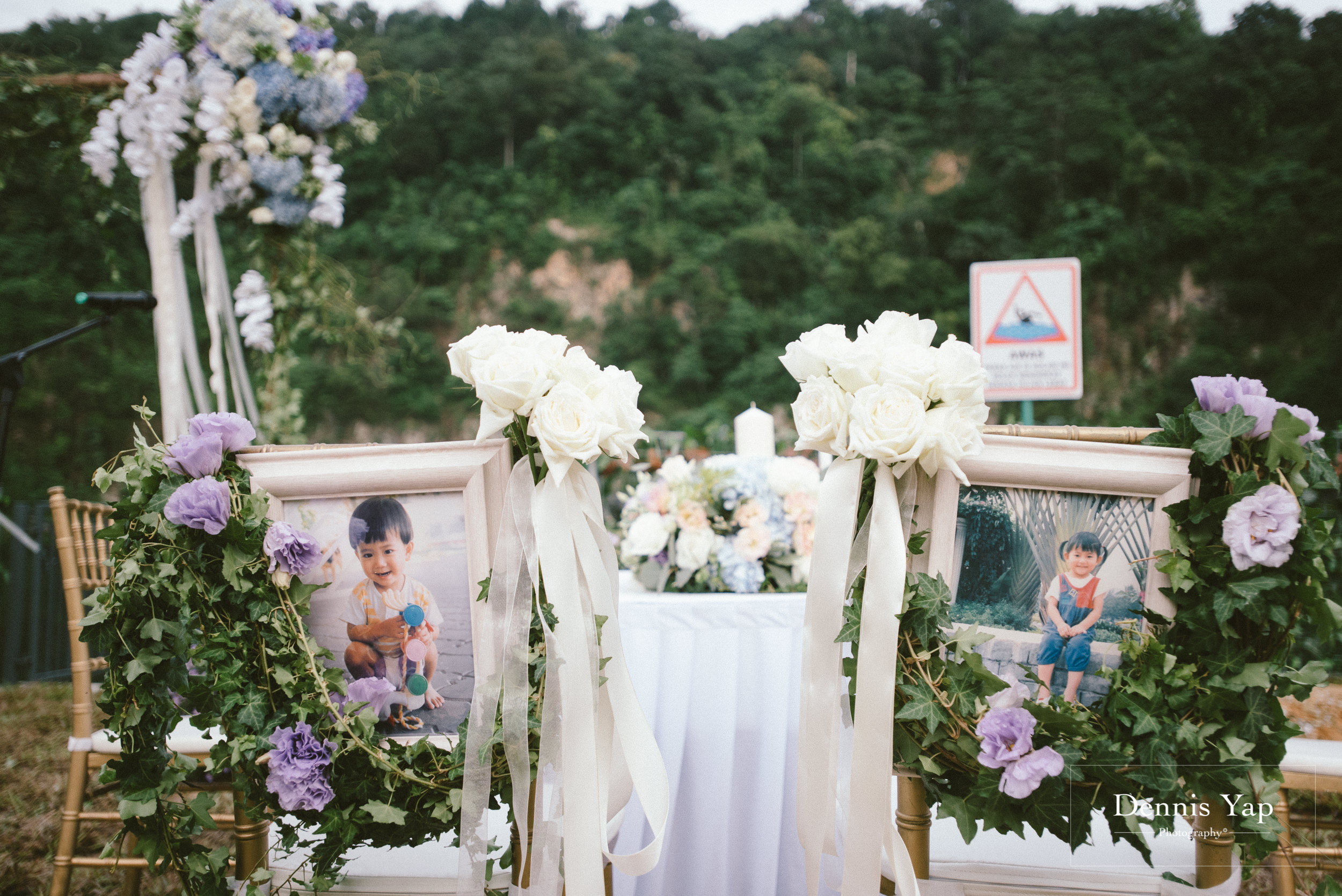 jamie hann wedding day gate crash garden wedding dennis yap photography traditional chinese tea ceremony-16.jpg