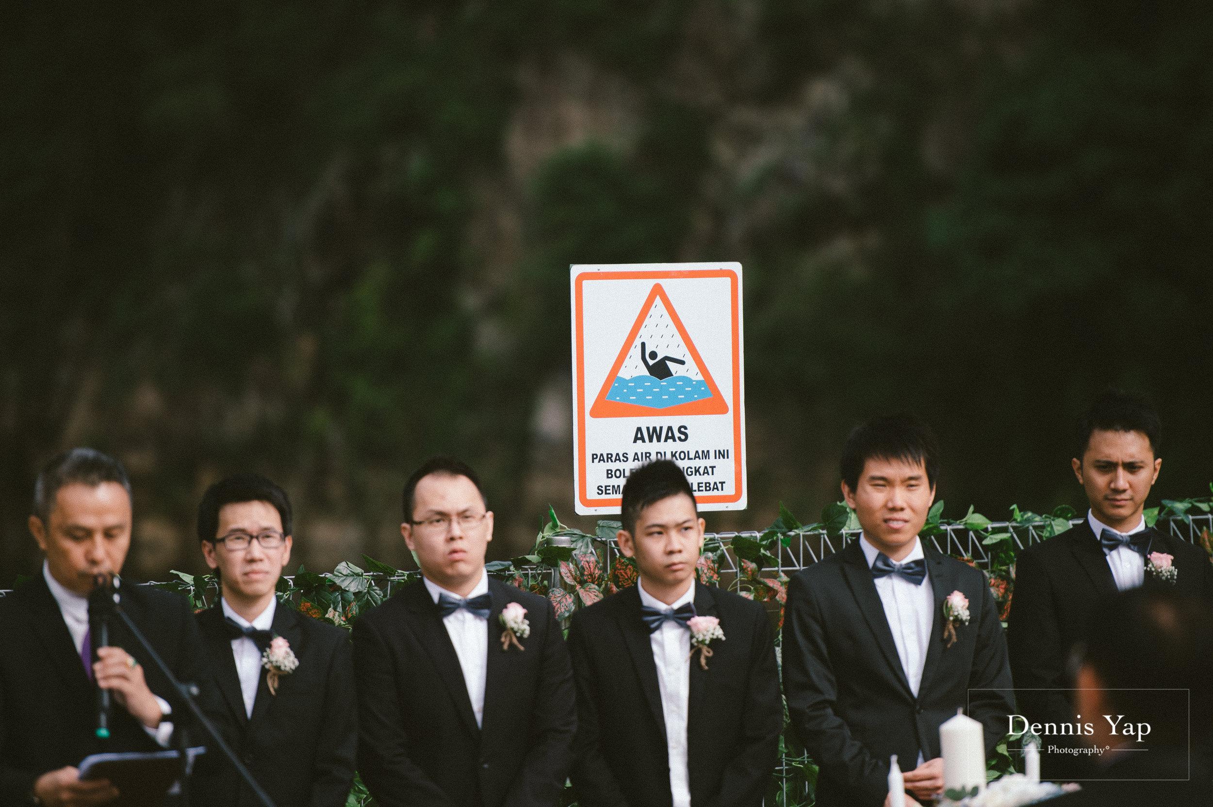 jamie hann wedding day gate crash garden wedding dennis yap photography traditional chinese tea ceremony-18.jpg