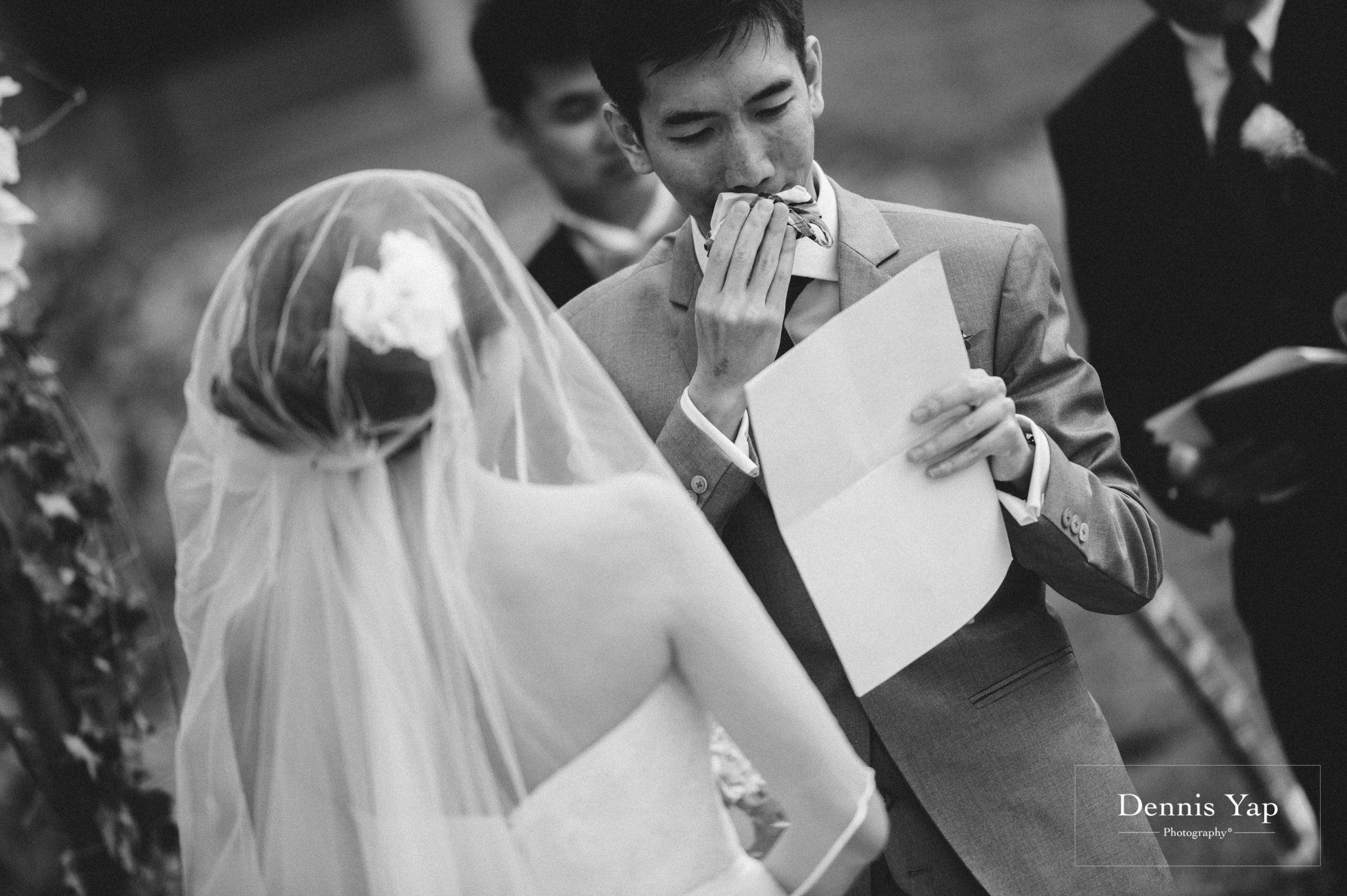 jamie hann wedding day gate crash garden wedding dennis yap photography traditional chinese tea ceremony-27.jpg
