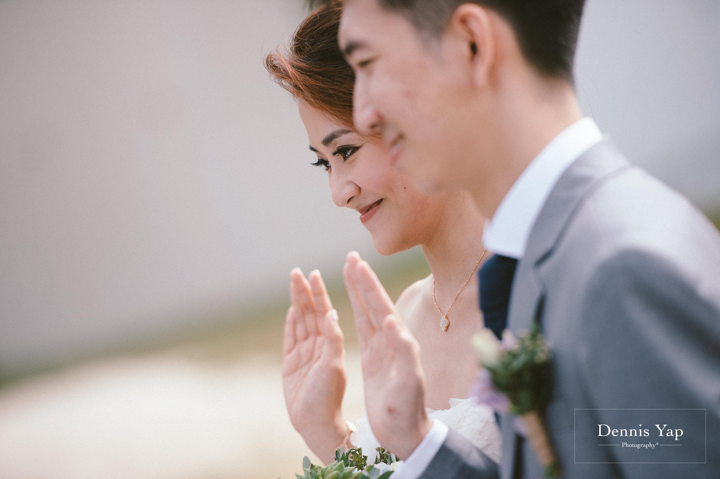 jamie hann wedding day gate crash garden wedding dennis yap photography traditional chinese tea ceremony-31.jpg