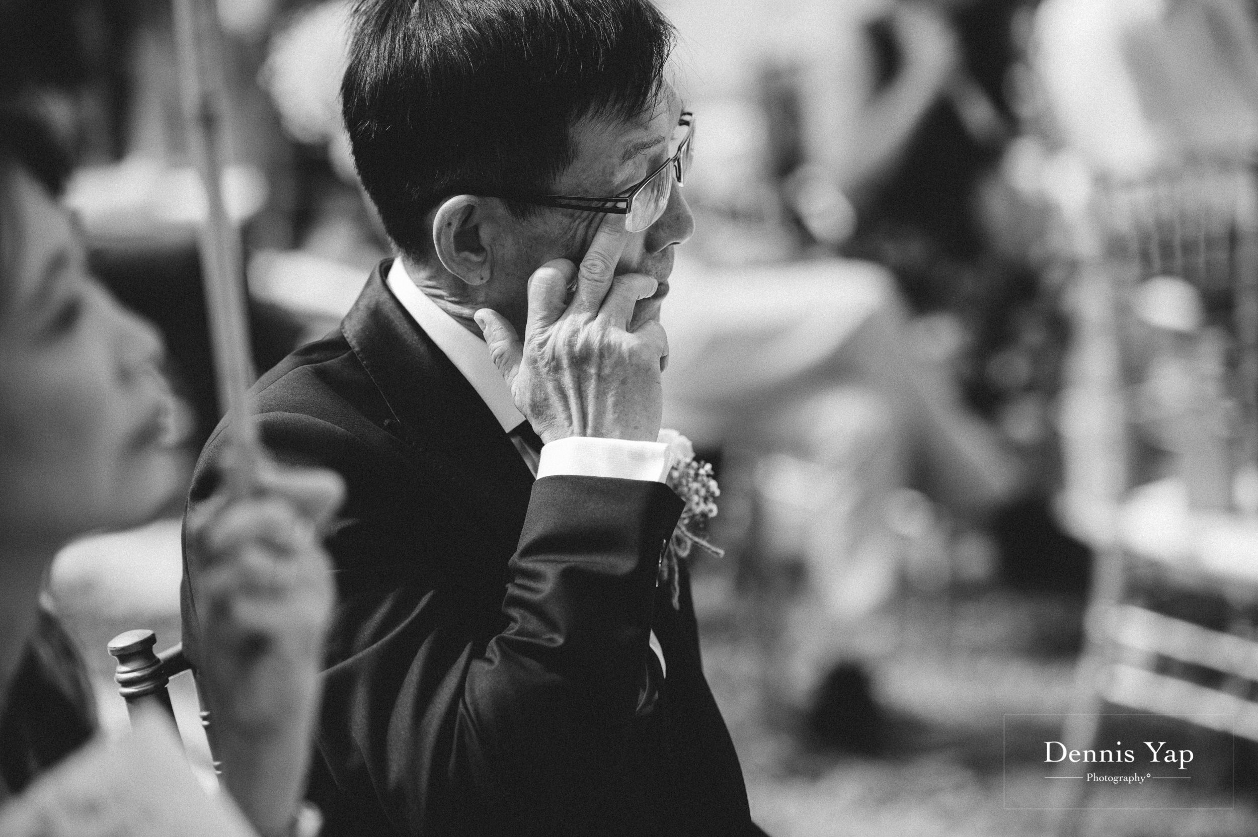 jamie hann wedding day gate crash garden wedding dennis yap photography traditional chinese tea ceremony-33.jpg