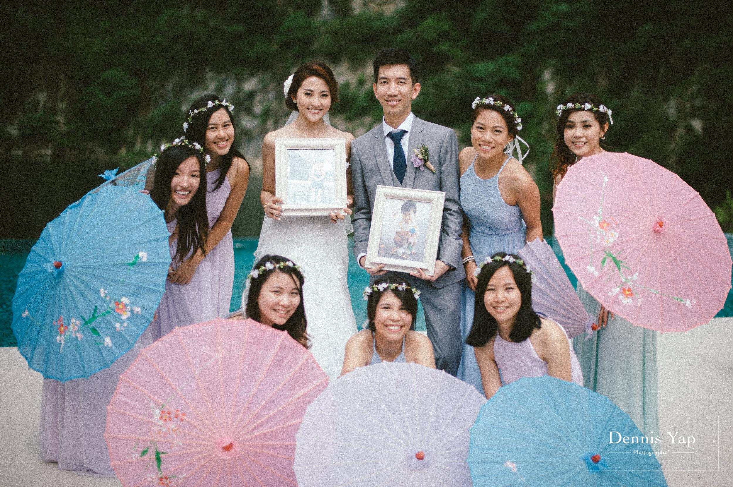 jamie hann wedding day gate crash garden wedding dennis yap photography traditional chinese tea ceremony-37.jpg