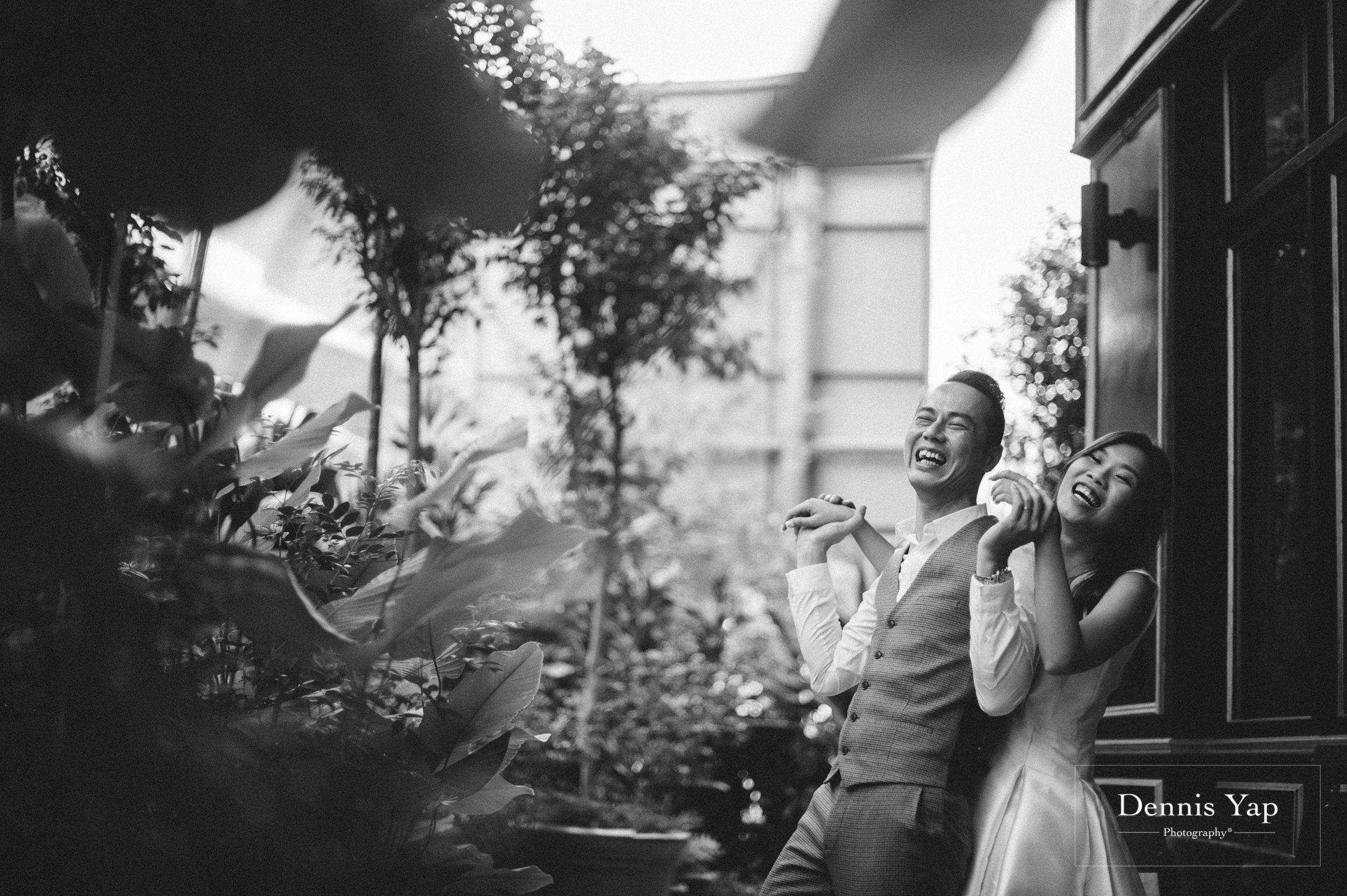 patrick samantha surprise wedding party cafe cafe kuala lumpur dennis yap photography-3.jpg