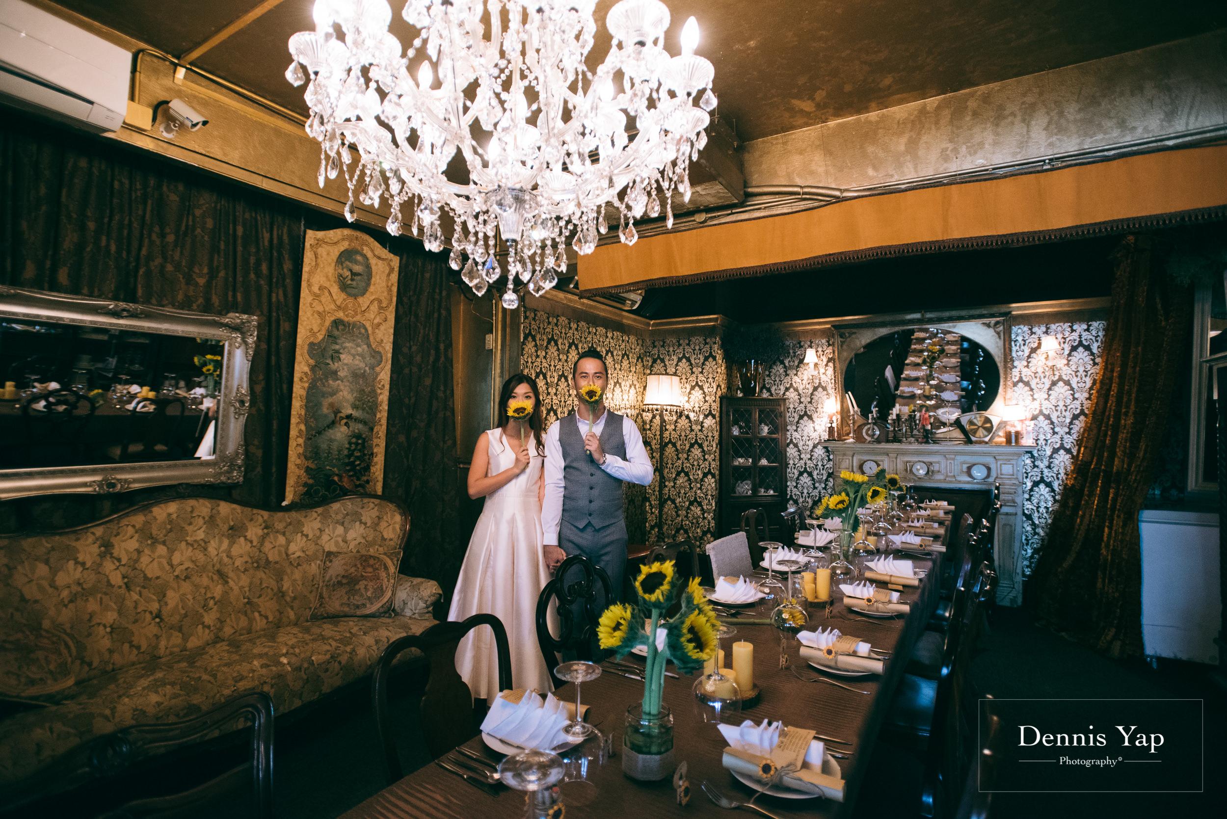 patrick samantha surprise wedding party cafe cafe kuala lumpur dennis yap photography-5.jpg