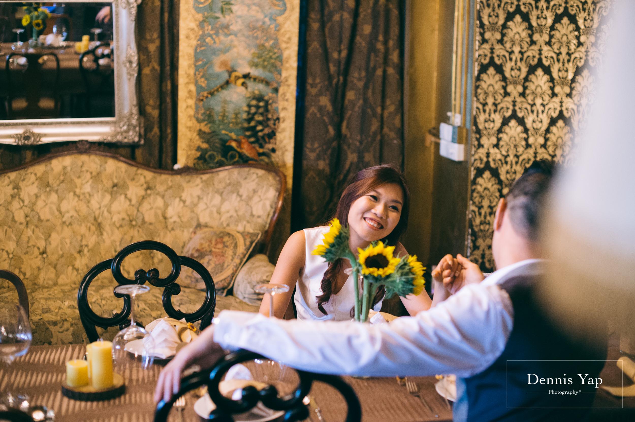 patrick samantha surprise wedding party cafe cafe kuala lumpur dennis yap photography-7.jpg